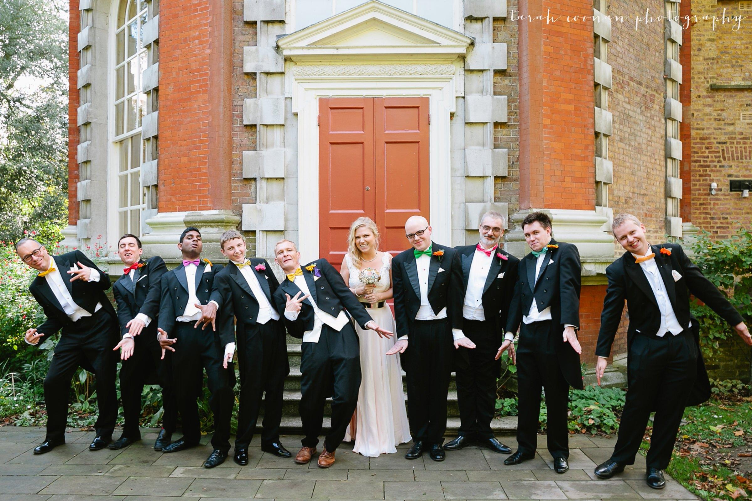 brighton-wedding-photographer37