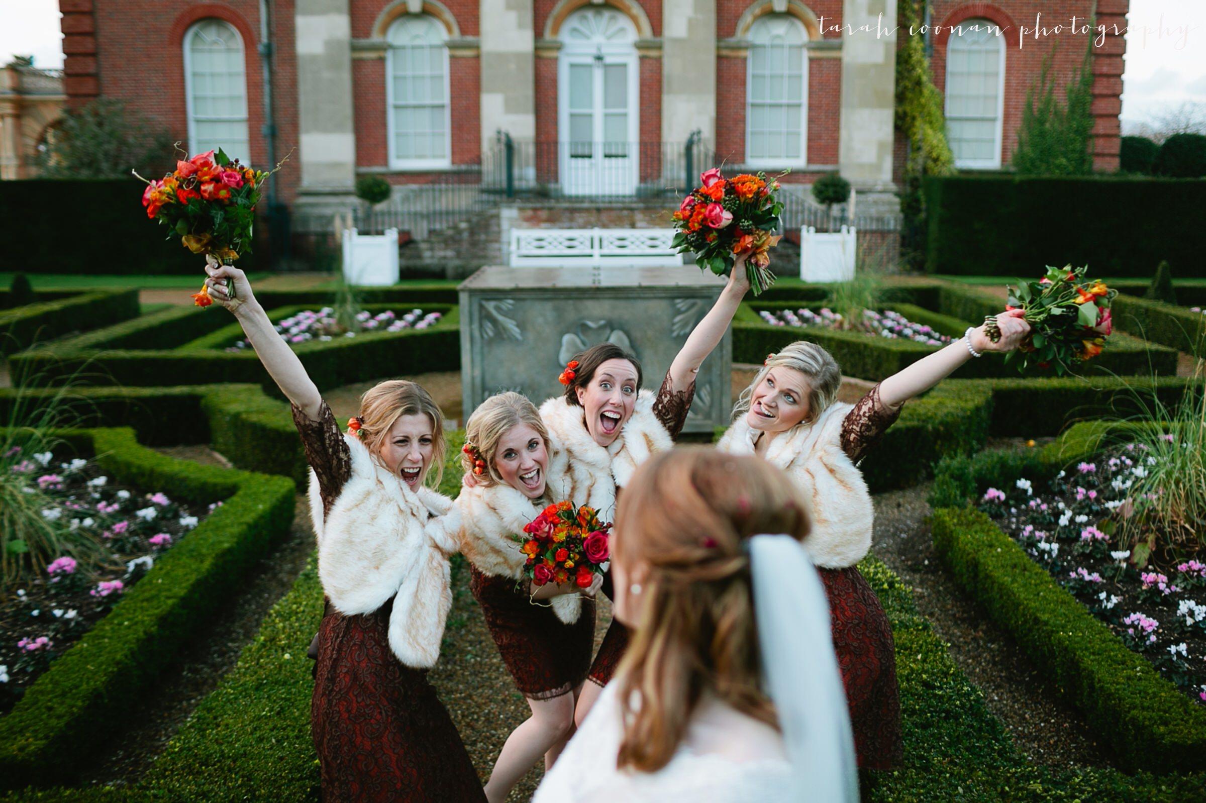 brighton-wedding-photographer38