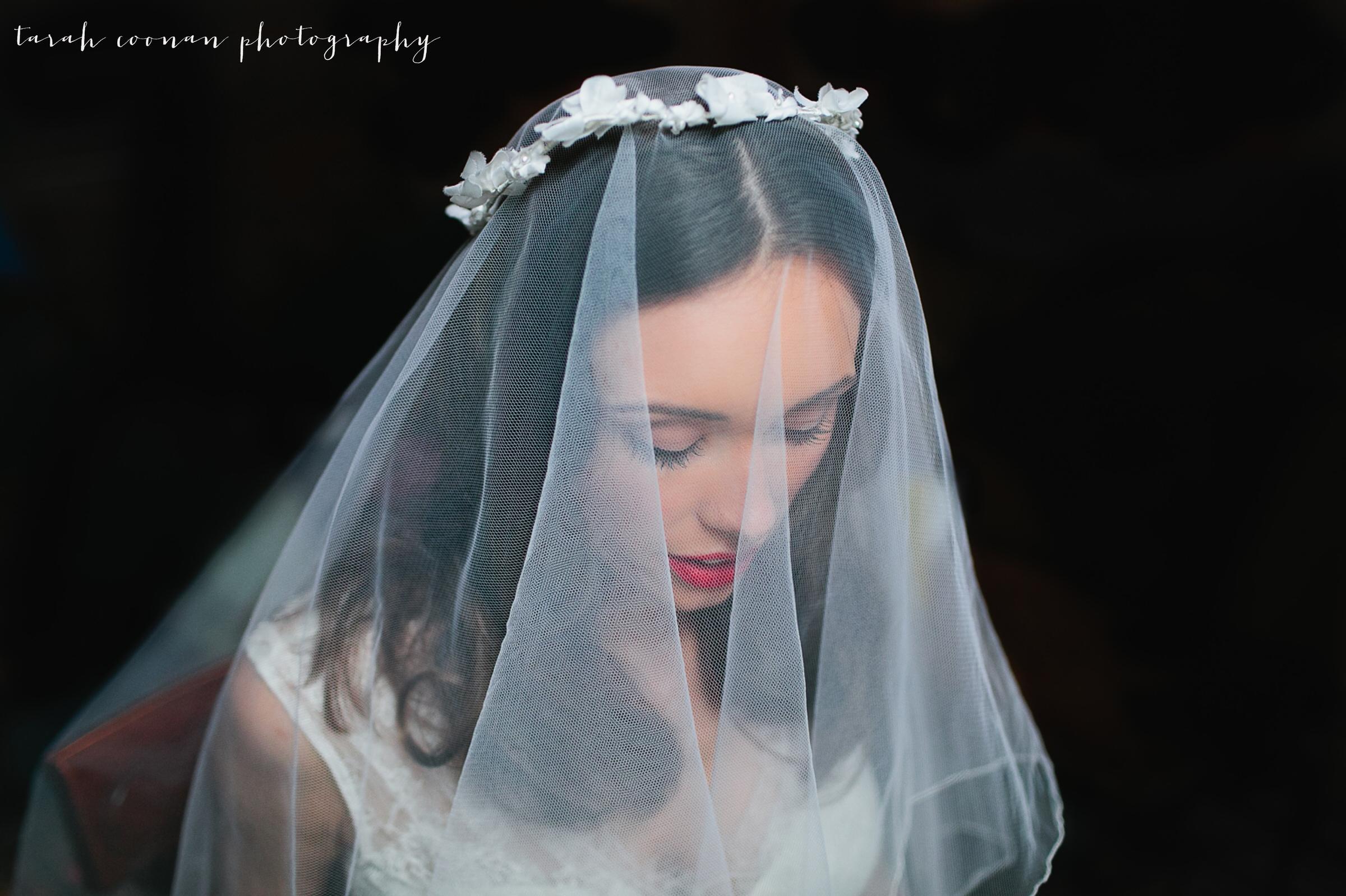 brighton-wedding-photographer4