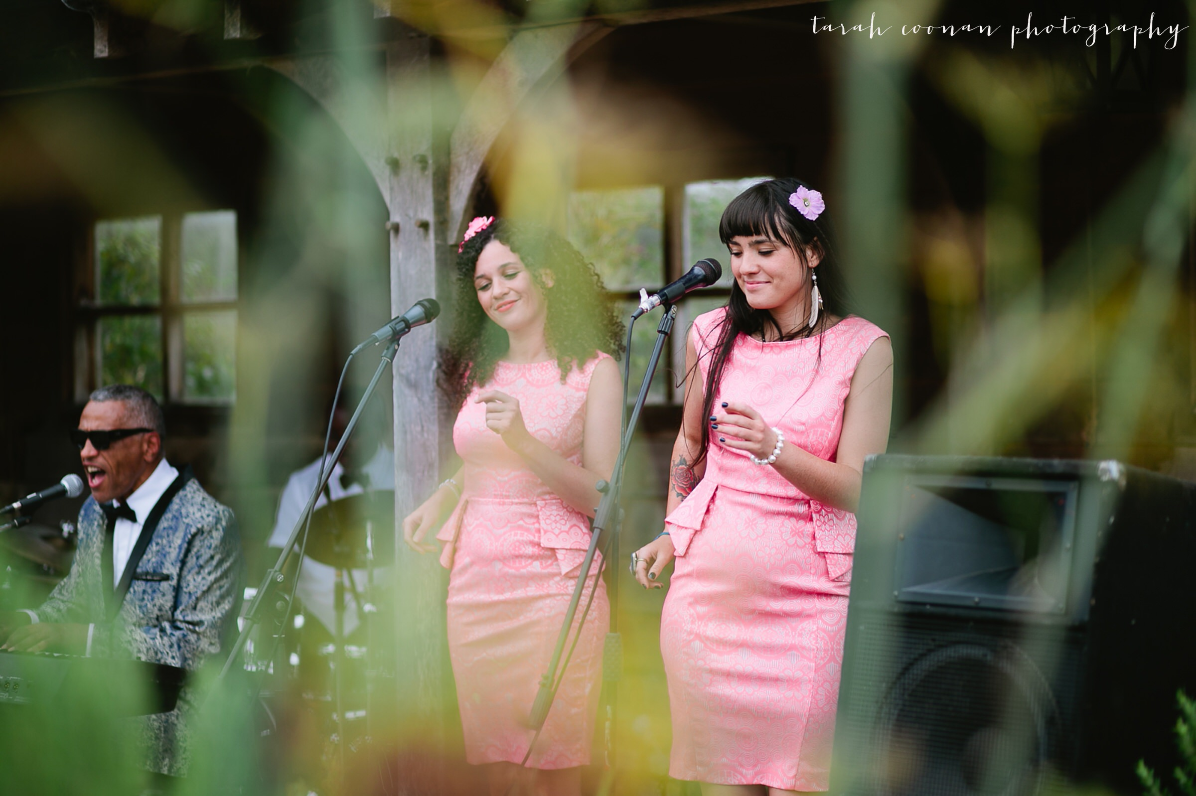 brighton-wedding-photographer40