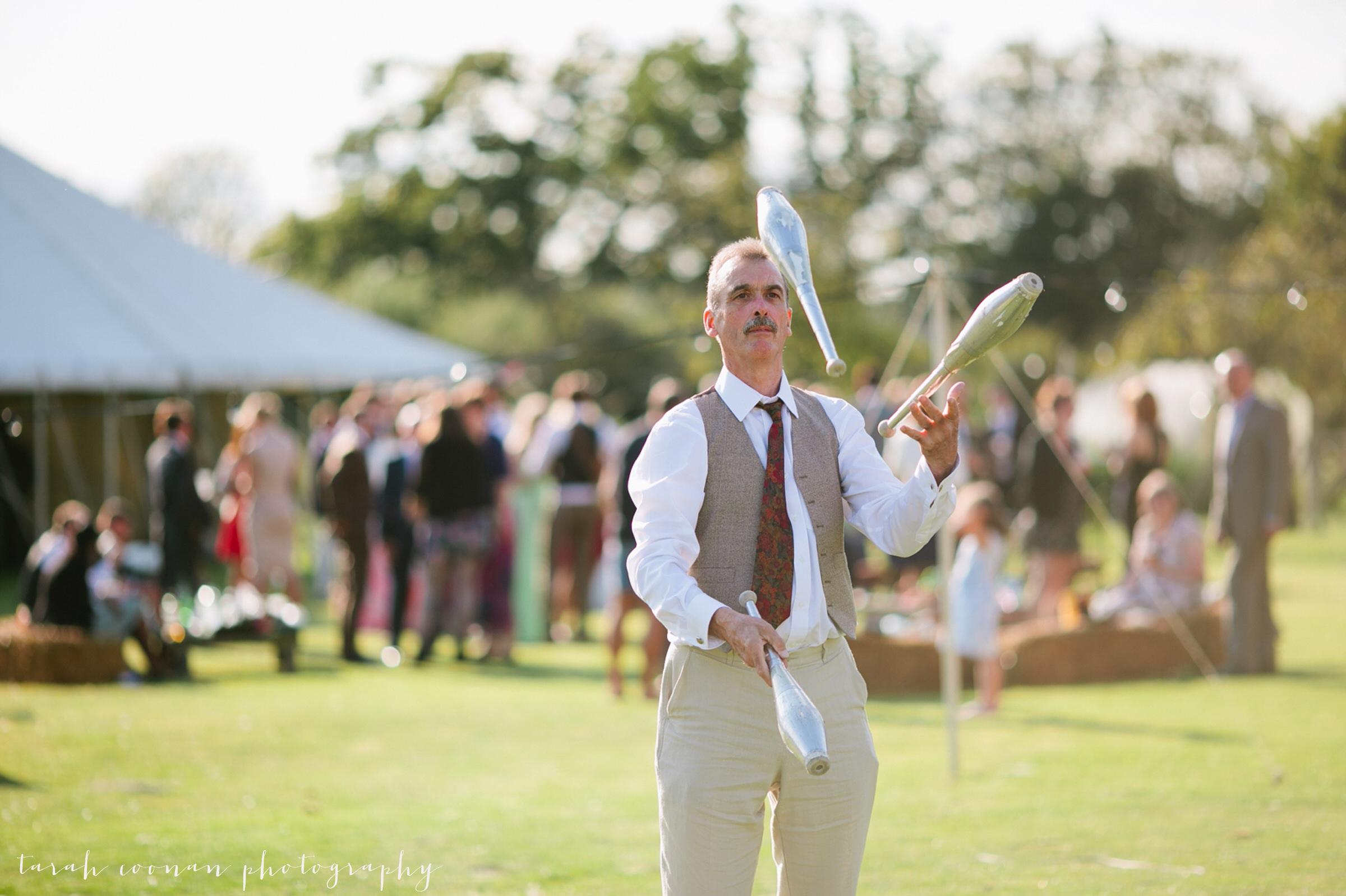 brighton-wedding-photographer41