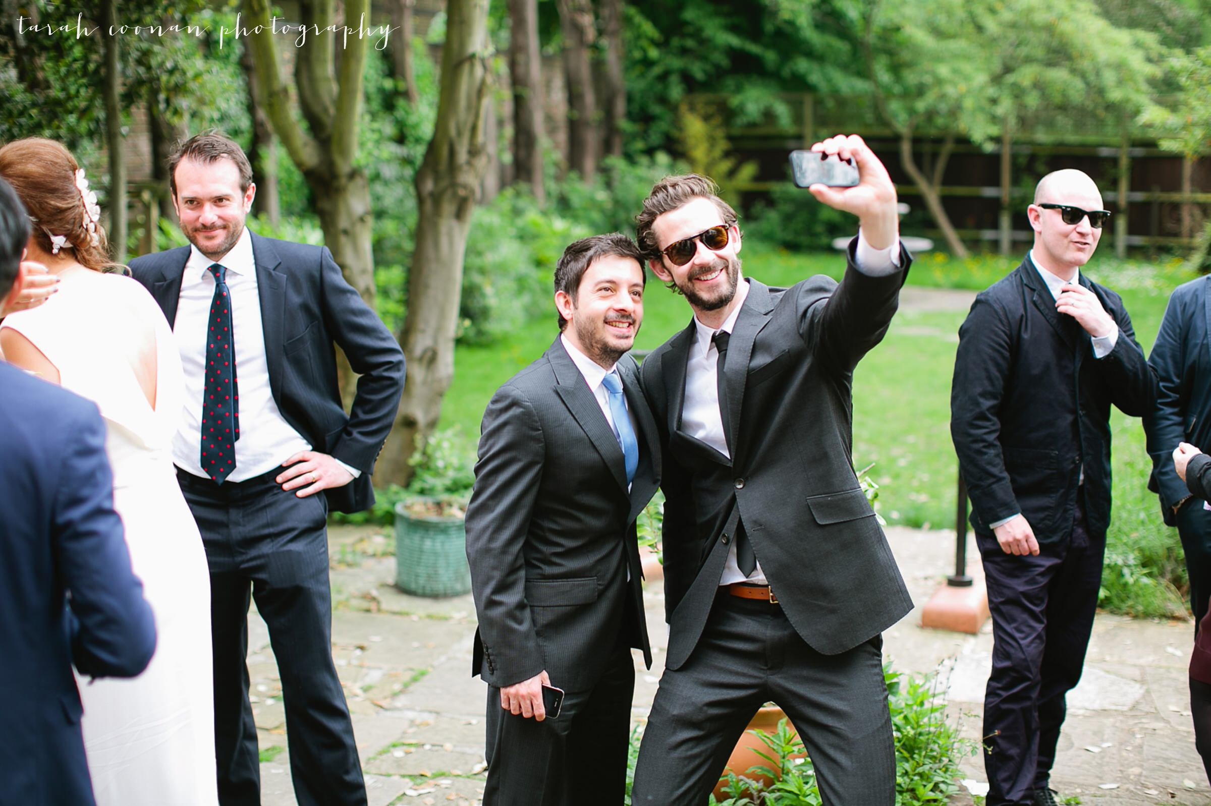 brighton-wedding-photographer42