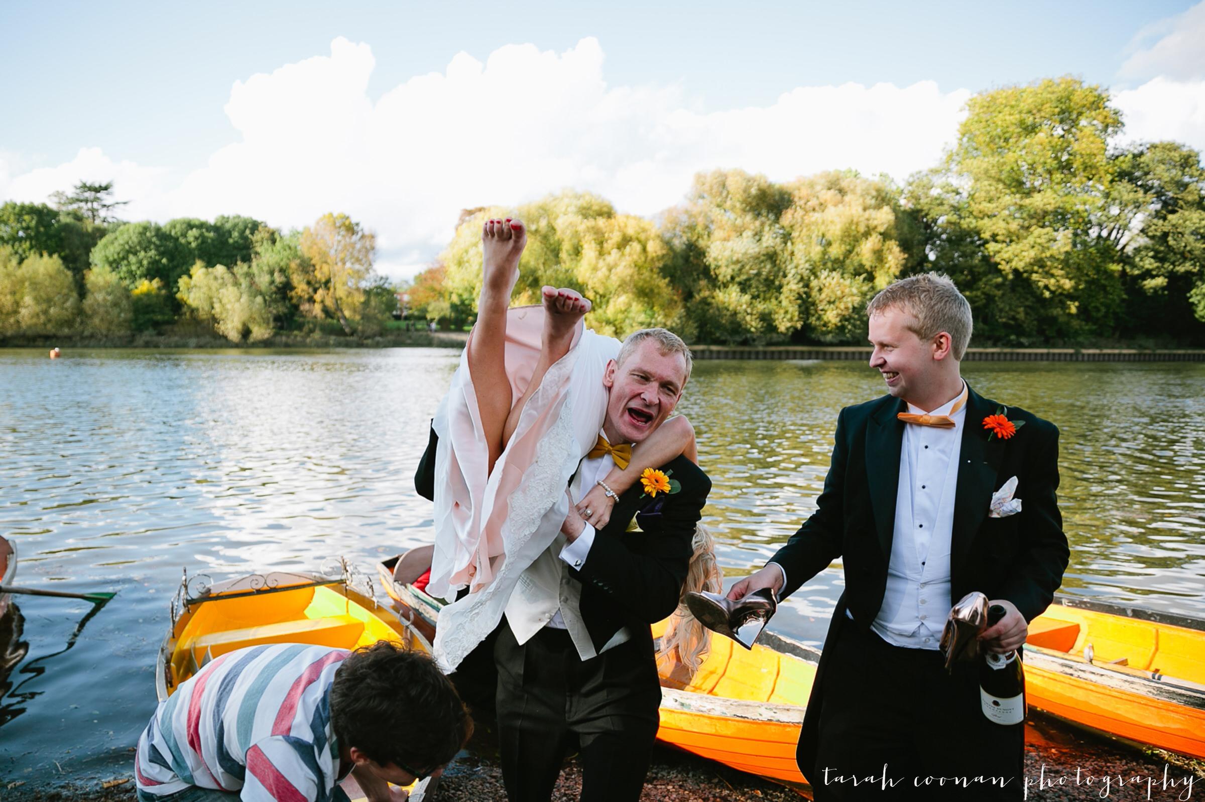 brighton-wedding-photographer43