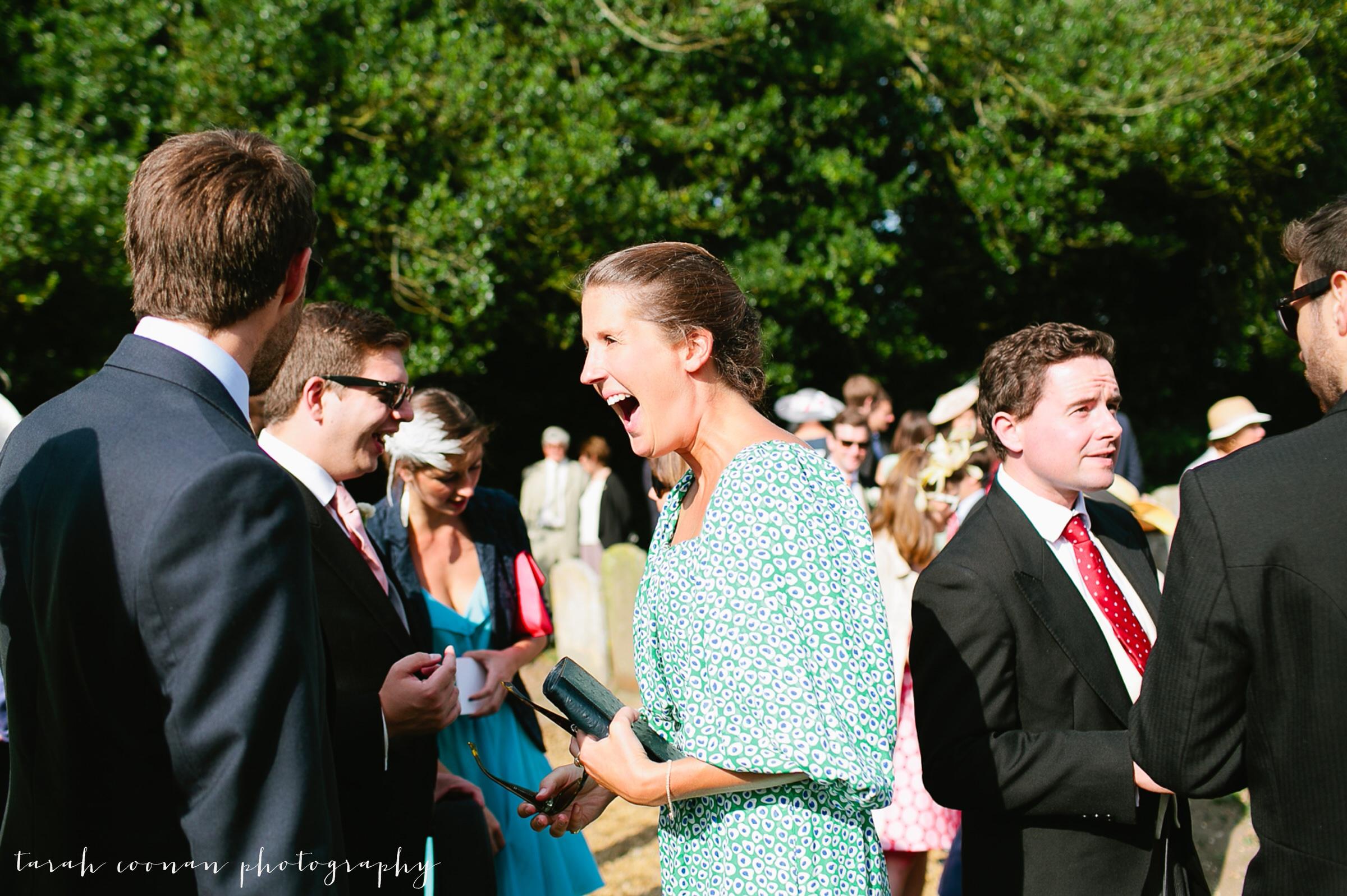 brighton-wedding-photographer44