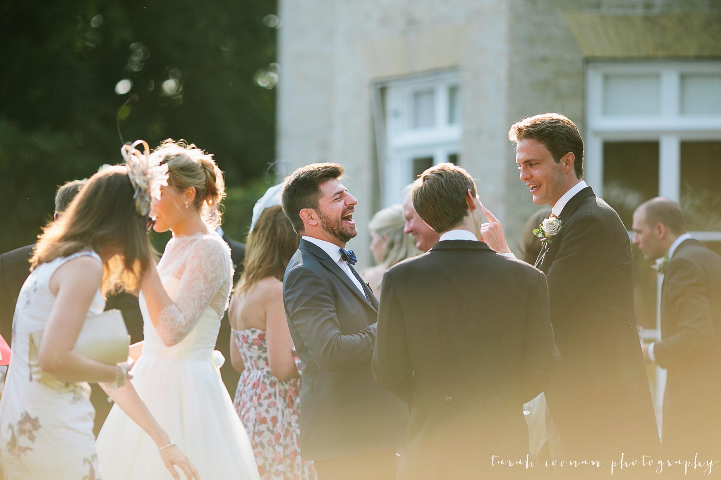 brighton-wedding-photographer45