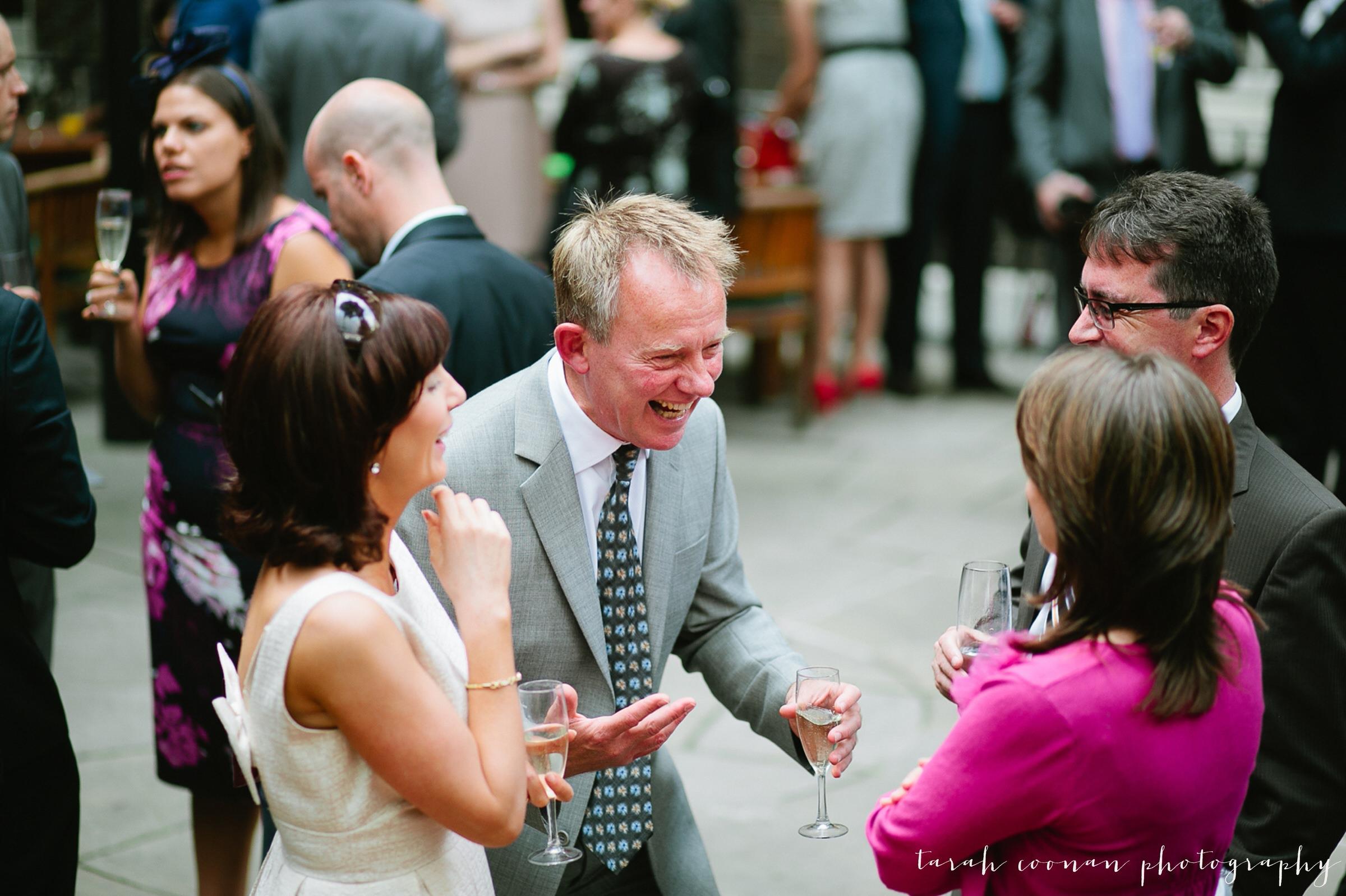 brighton-wedding-photographer46