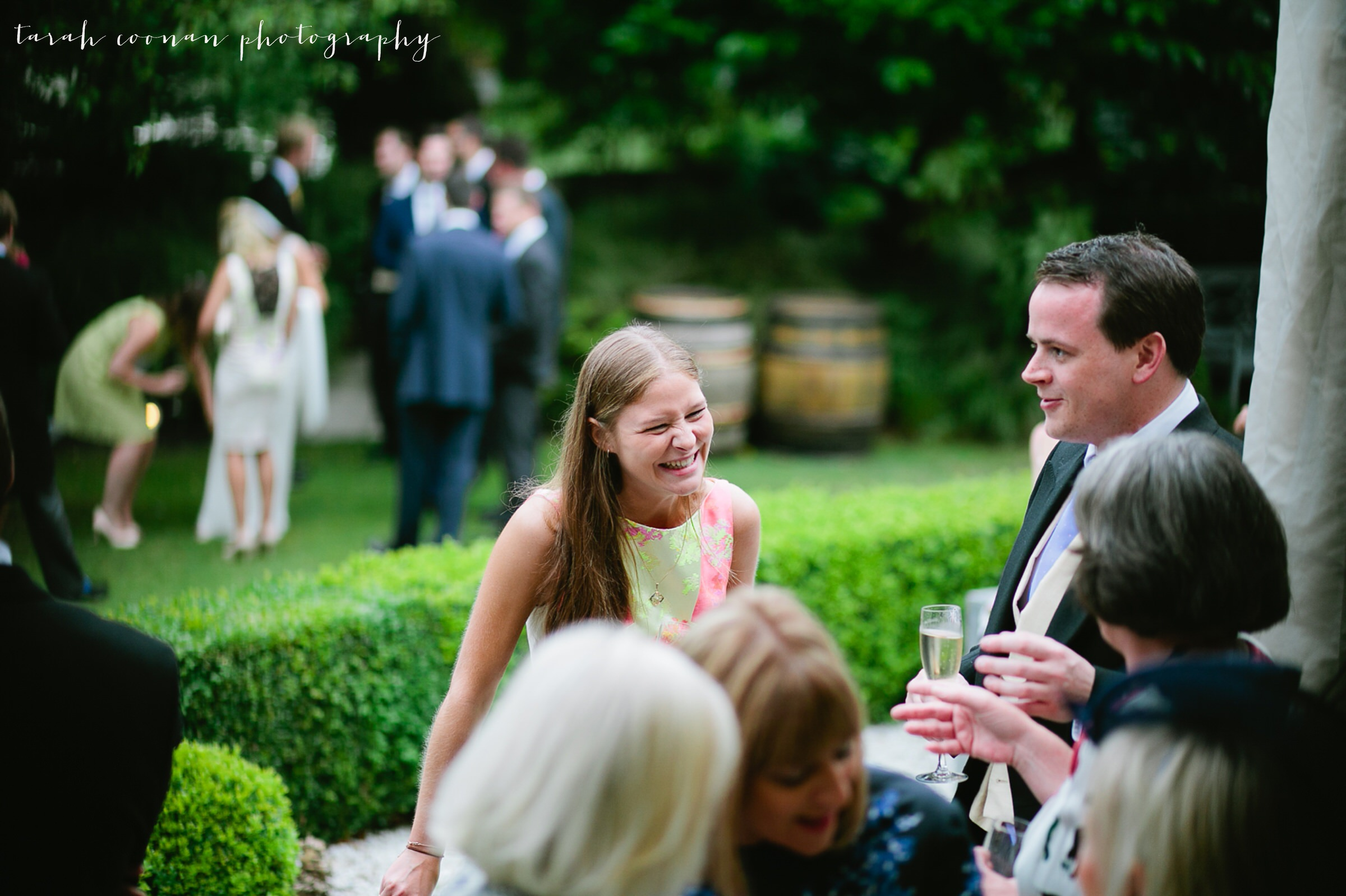 brighton-wedding-photographer49