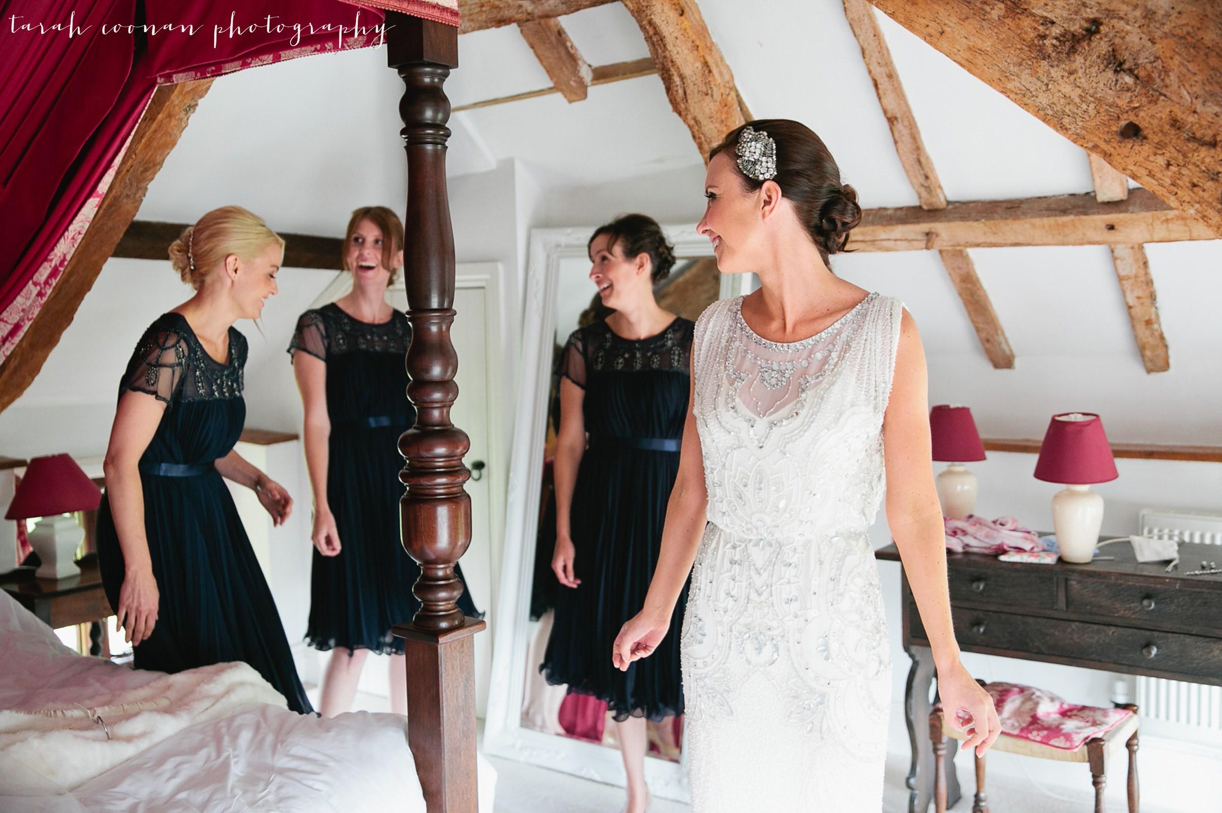 brighton-wedding-photographer5