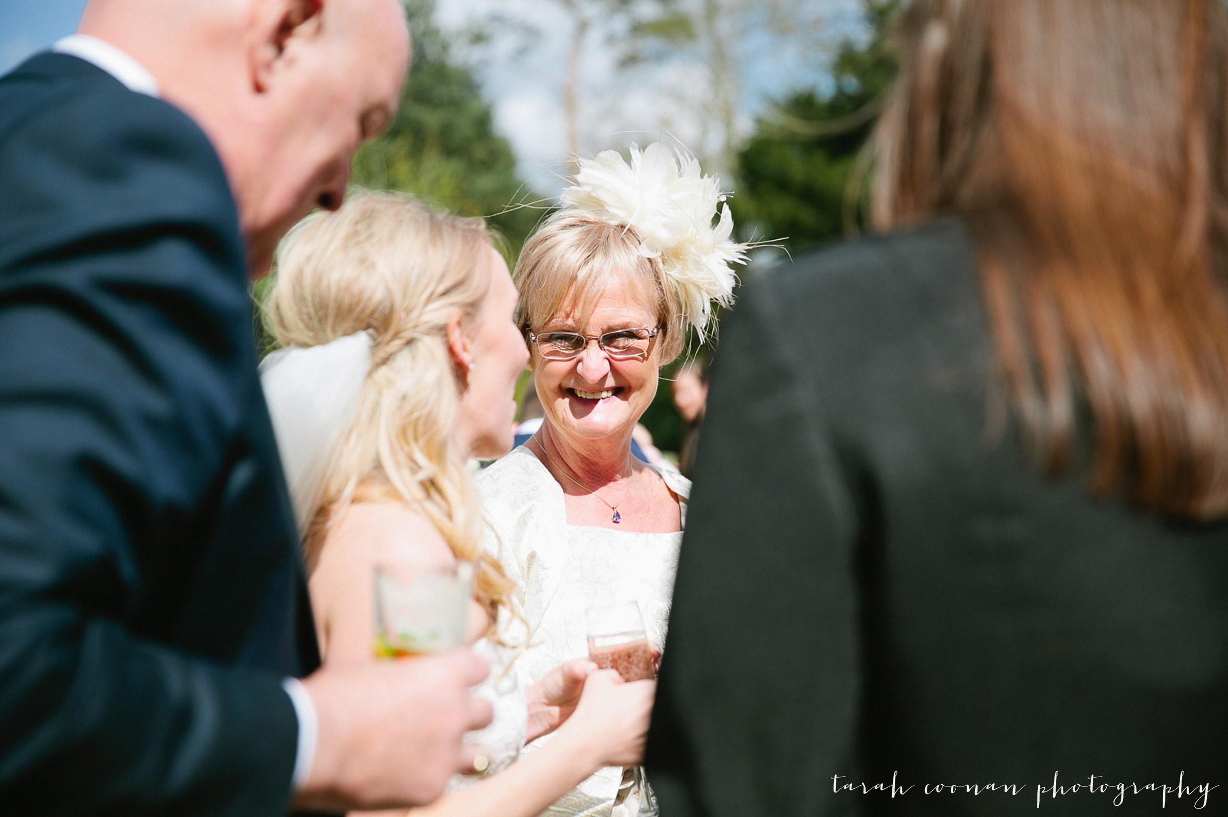 brighton-wedding-photographer51