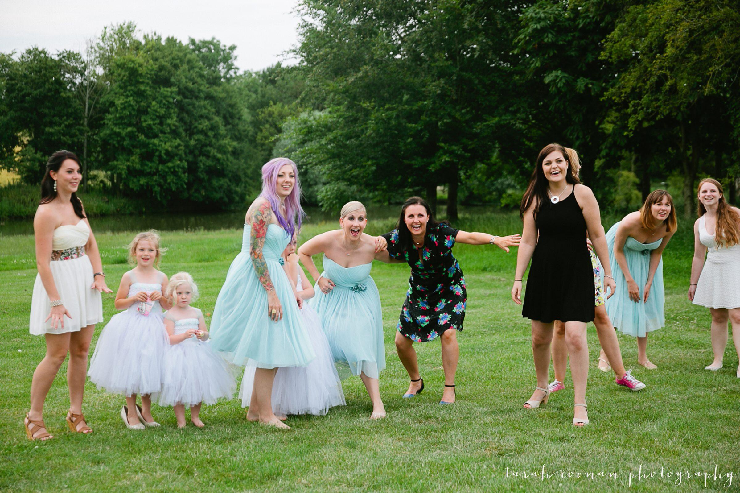 brighton-wedding-photographer53