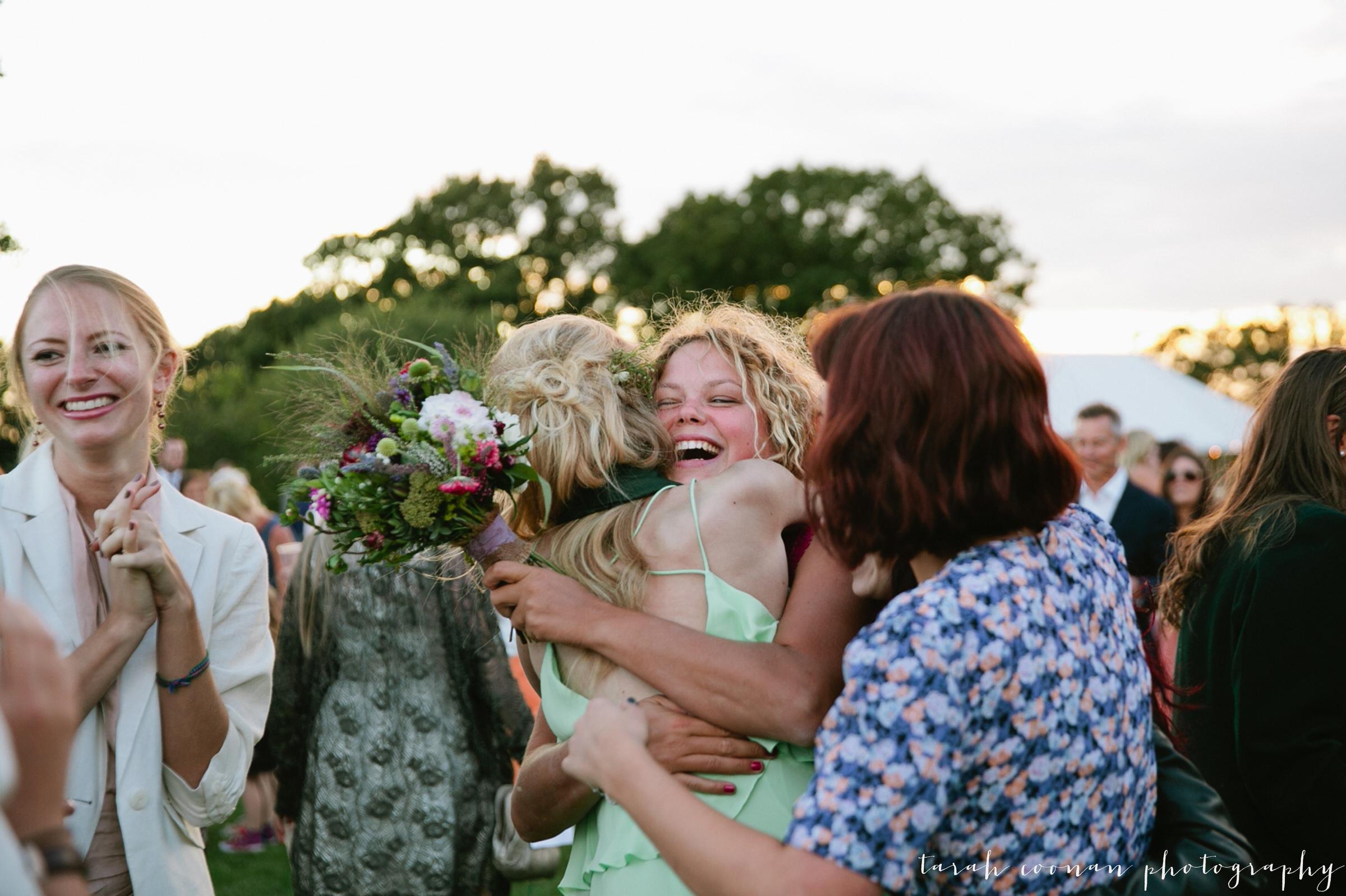 brighton-wedding-photographer54