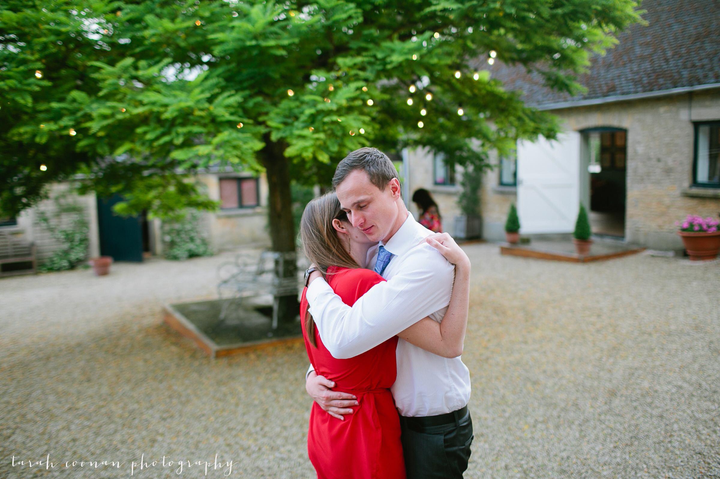 brighton-wedding-photographer57