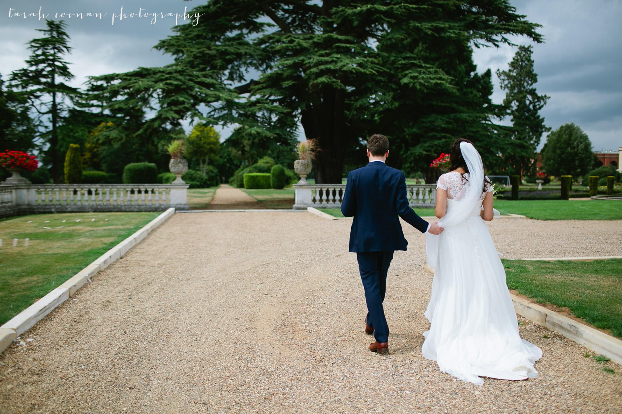 brighton-wedding-photographer58