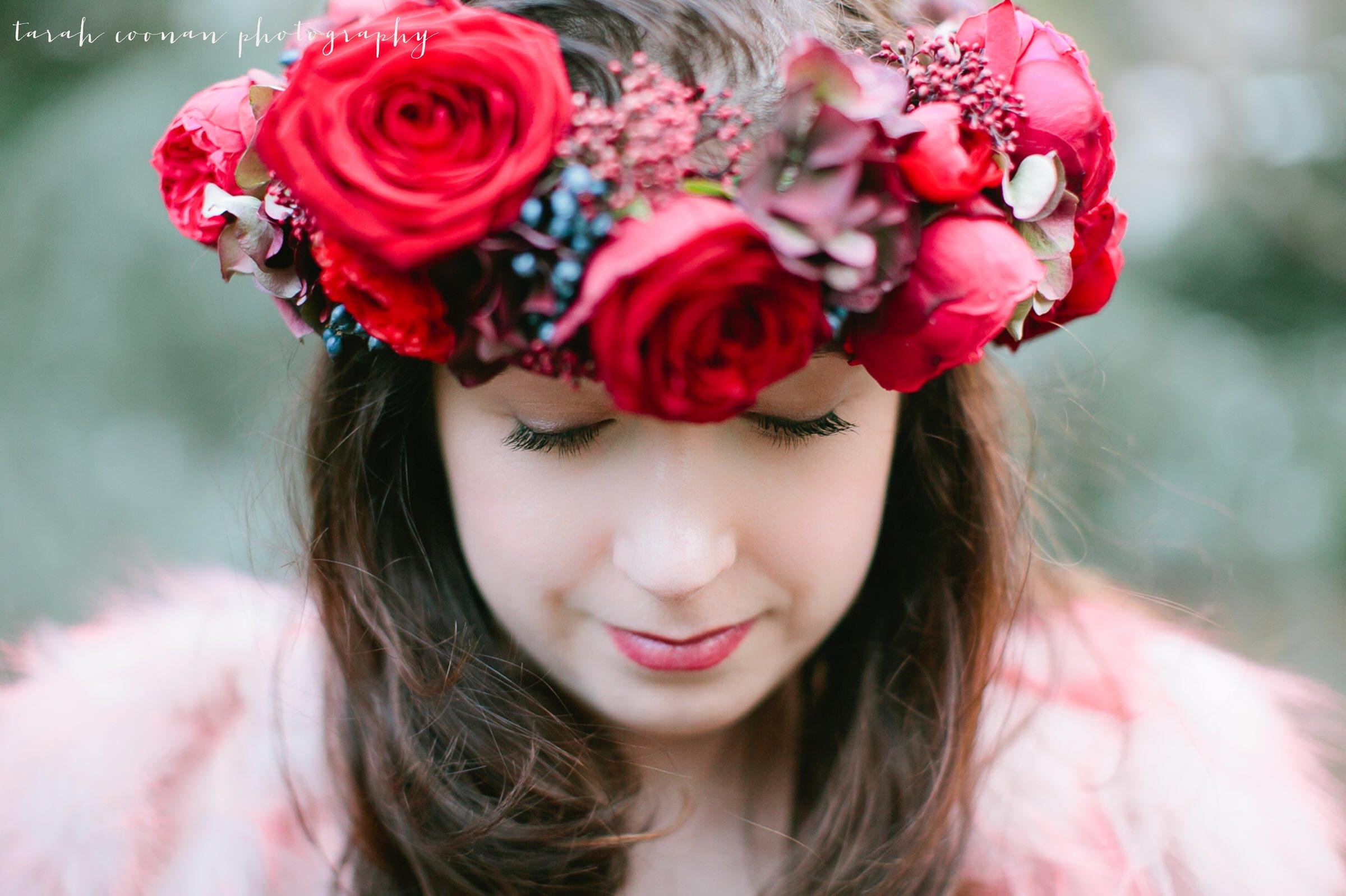 brighton-wedding-photographer59