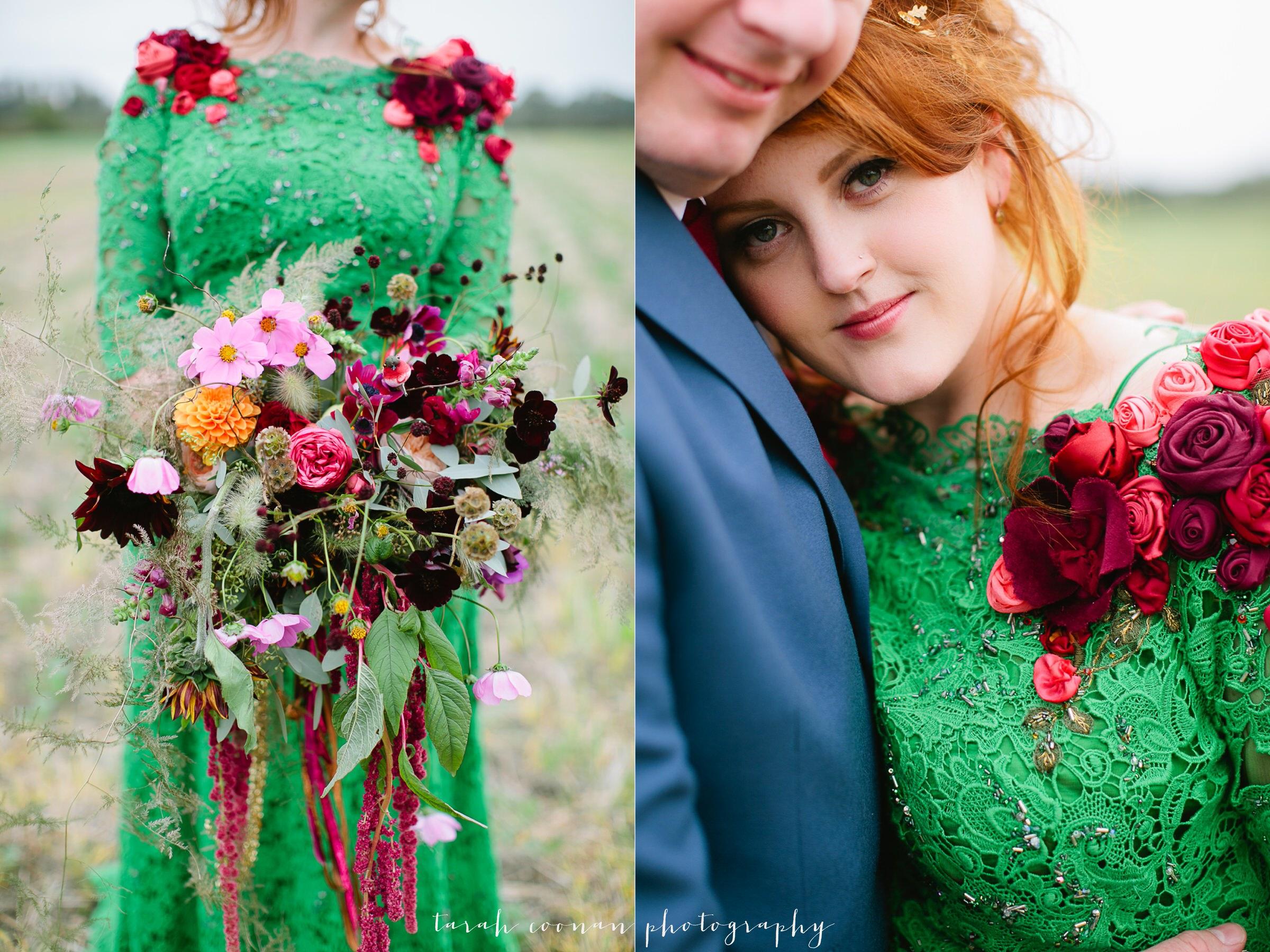 brighton-wedding-photographer61