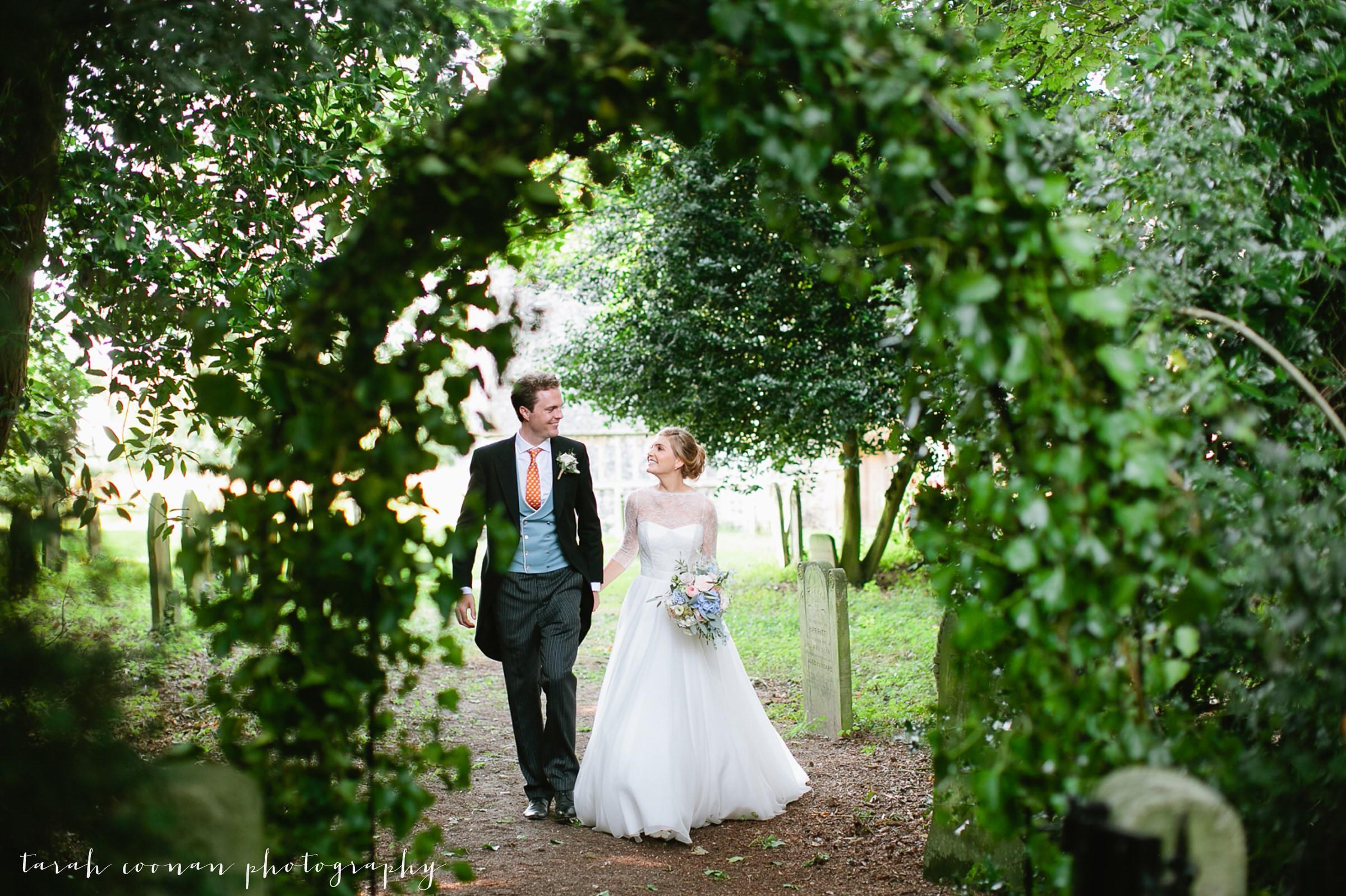 brighton-wedding-photographer62