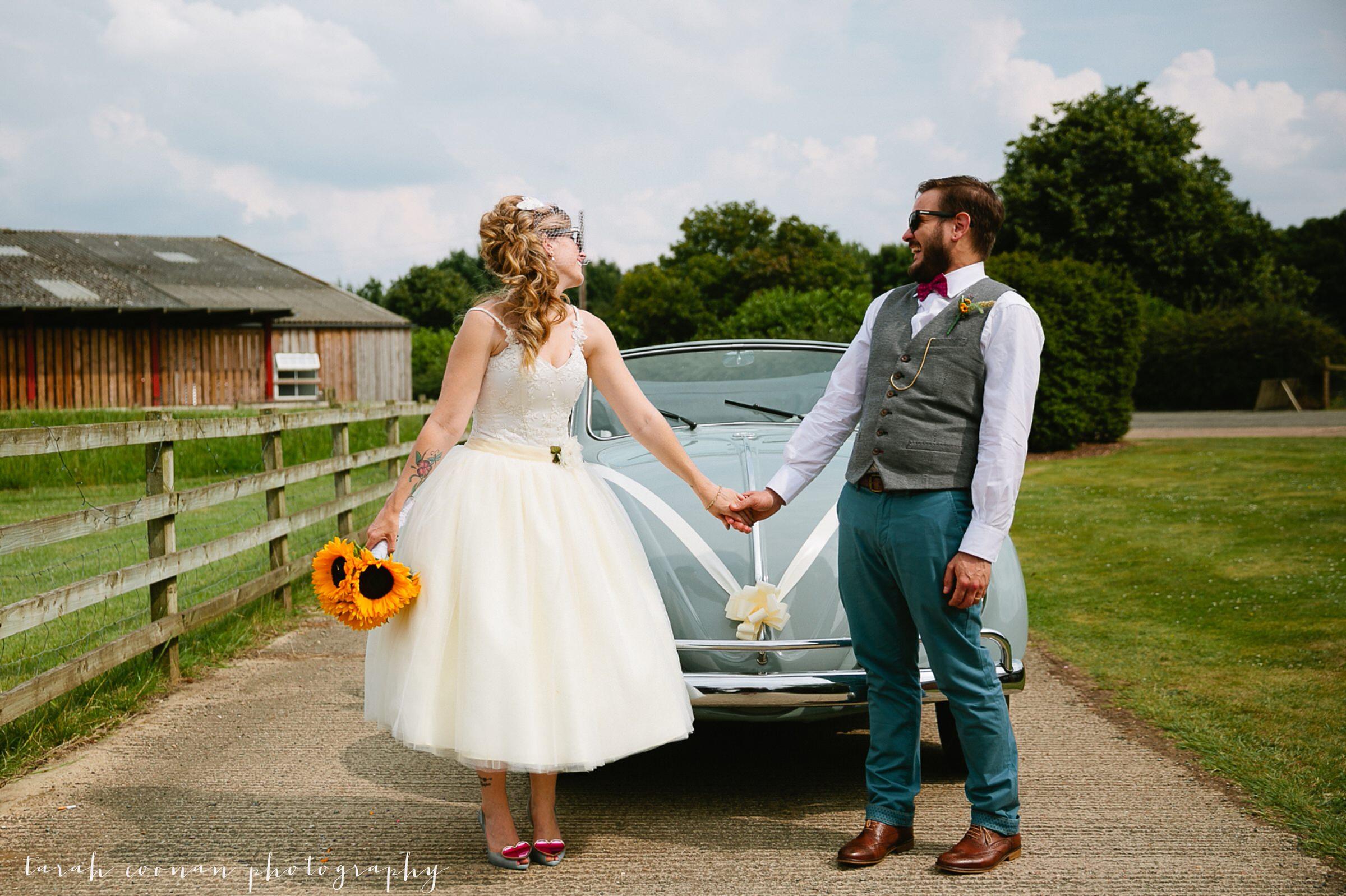 brighton-wedding-photographer63