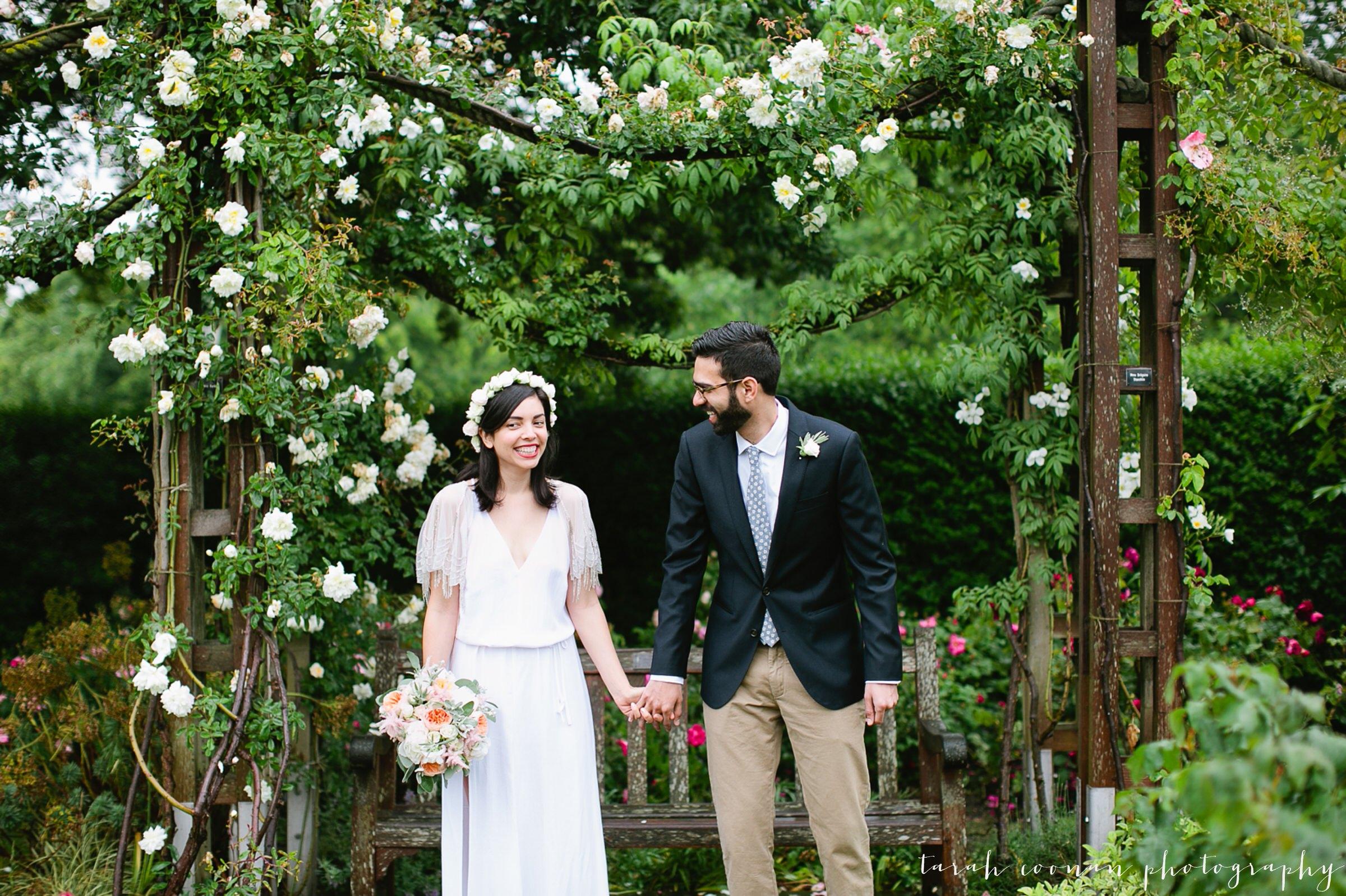 brighton-wedding-photographer64