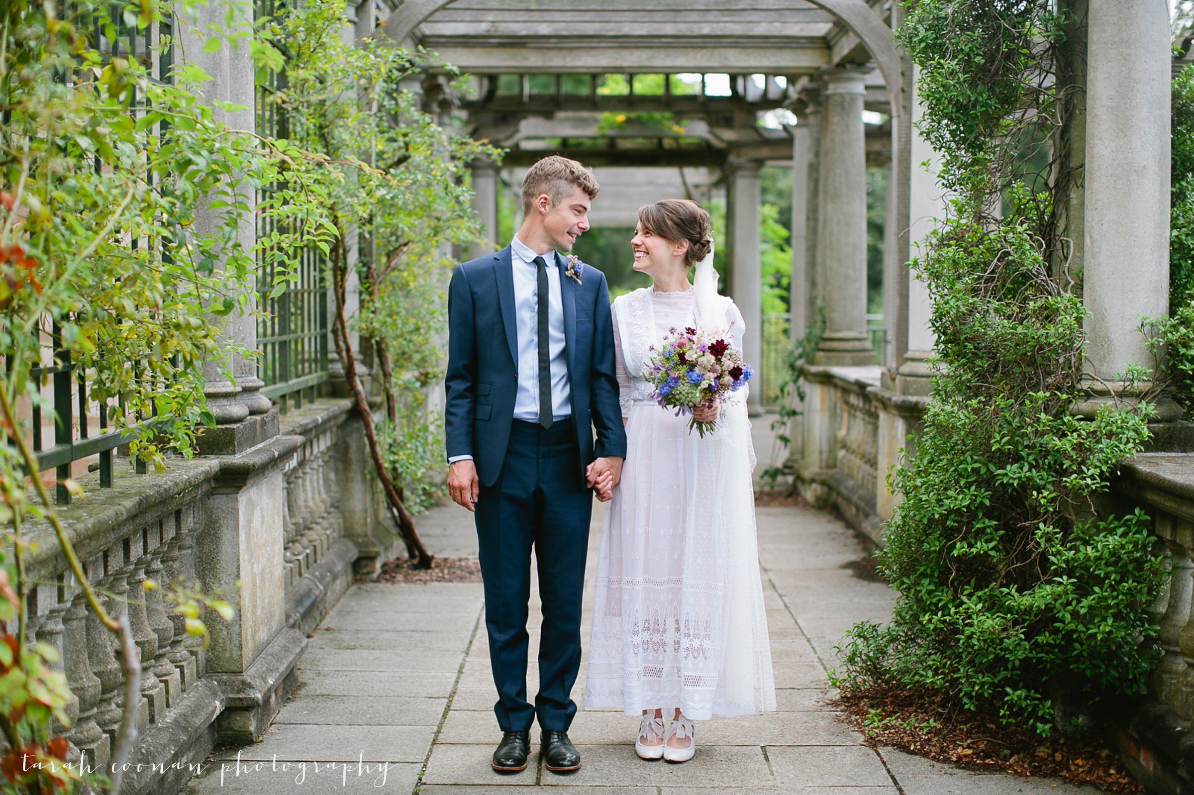 brighton-wedding-photographer65