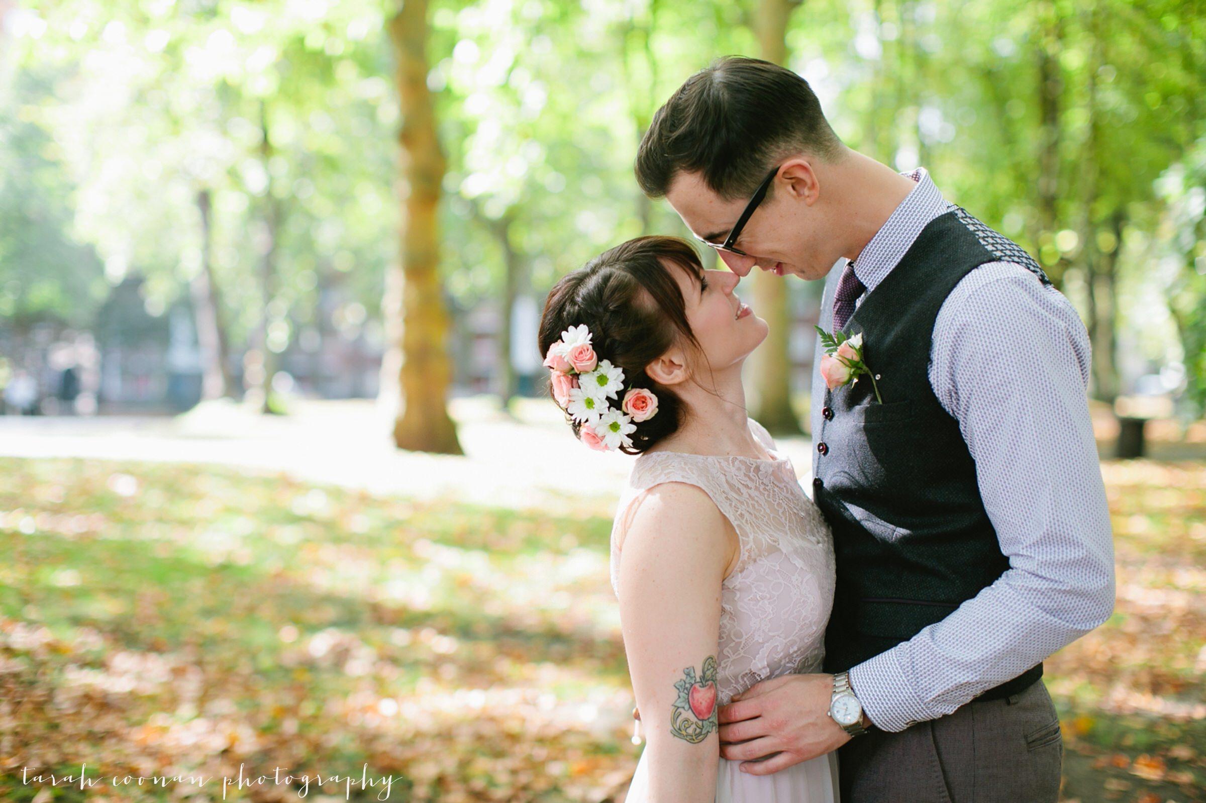 brighton-wedding-photographer66