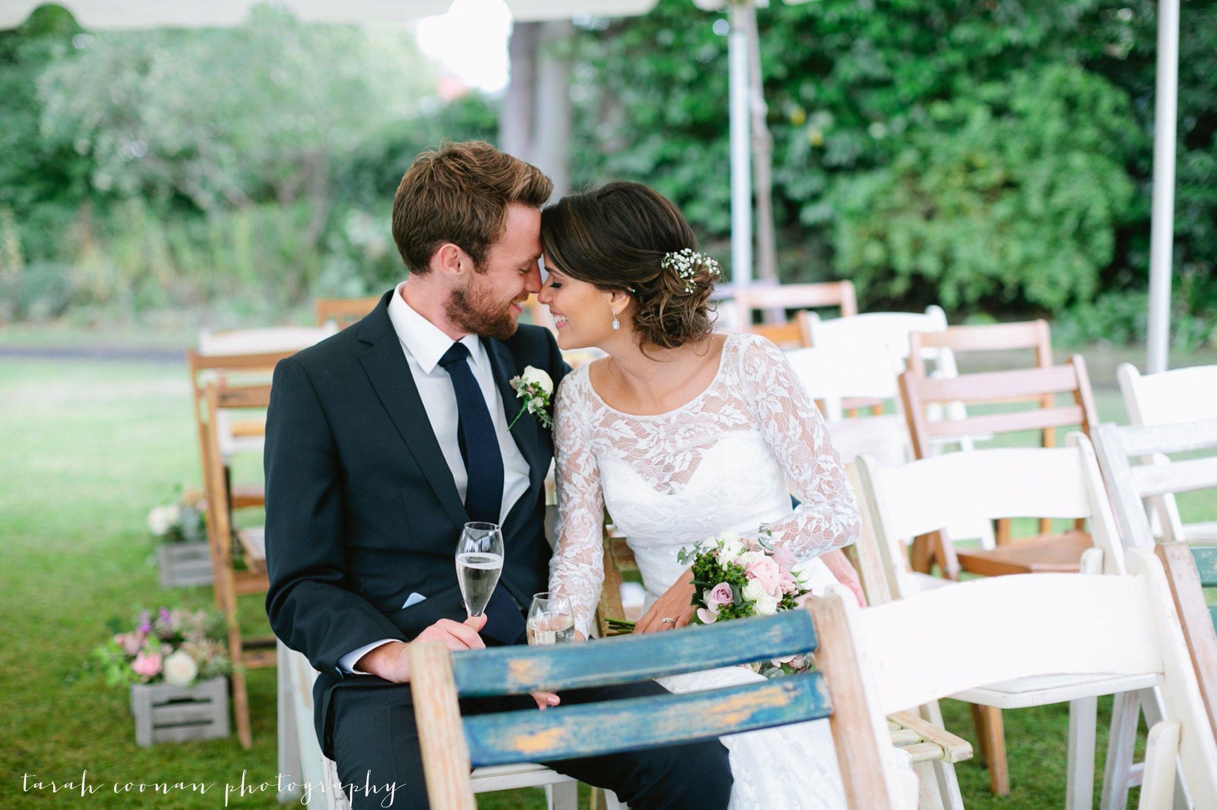 brighton-wedding-photographer67