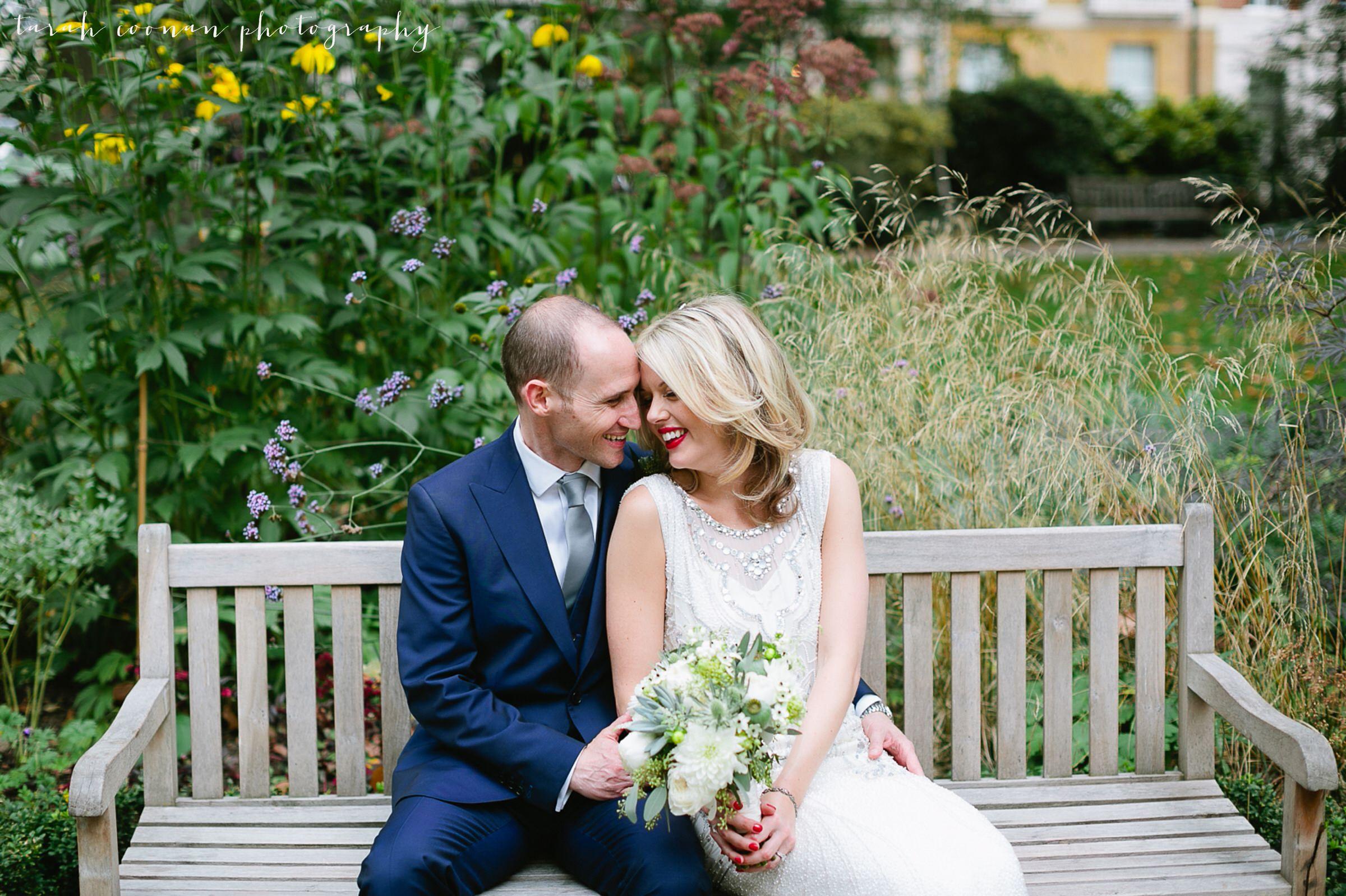 brighton-wedding-photographer68