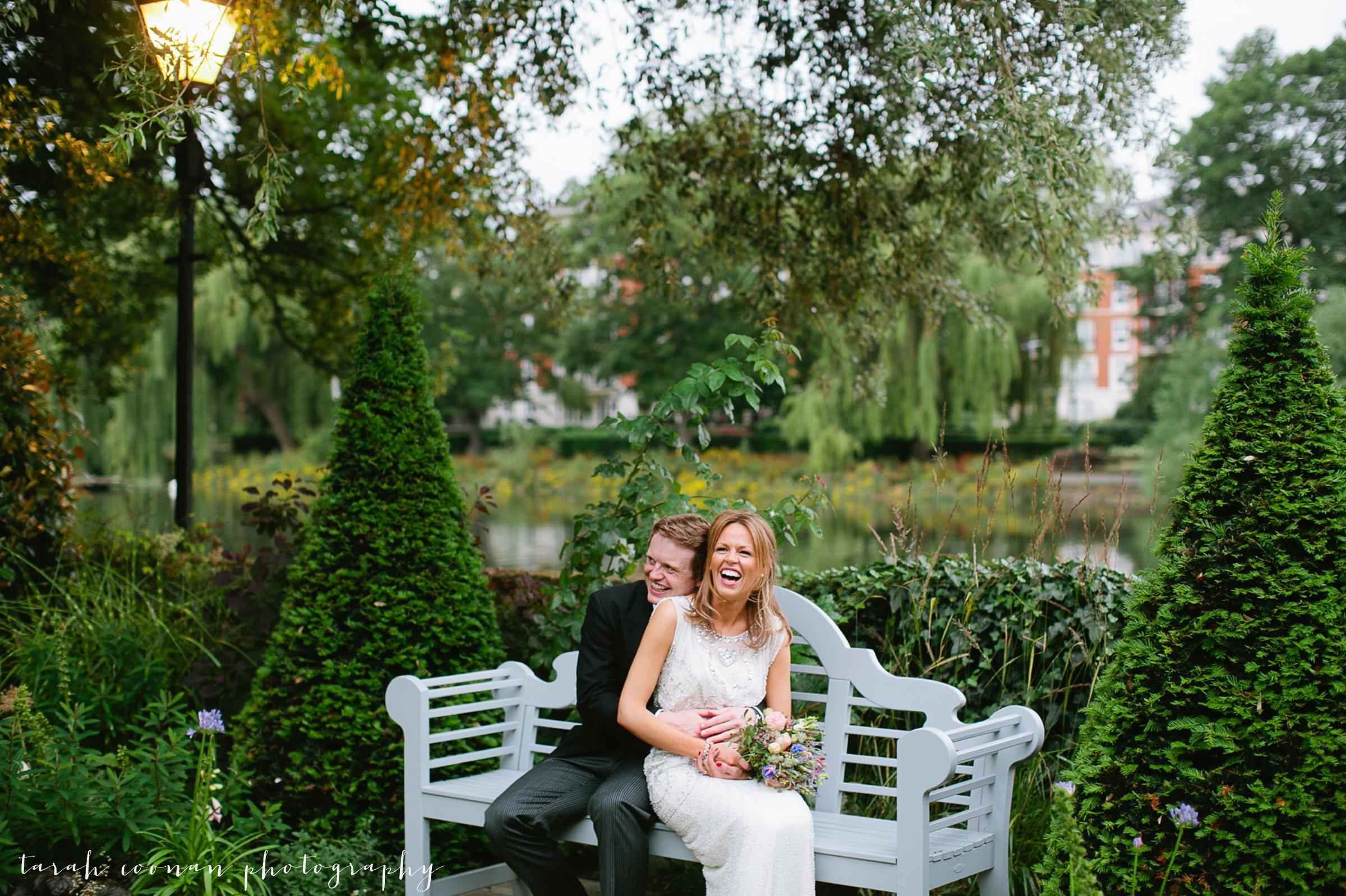 brighton-wedding-photographer69