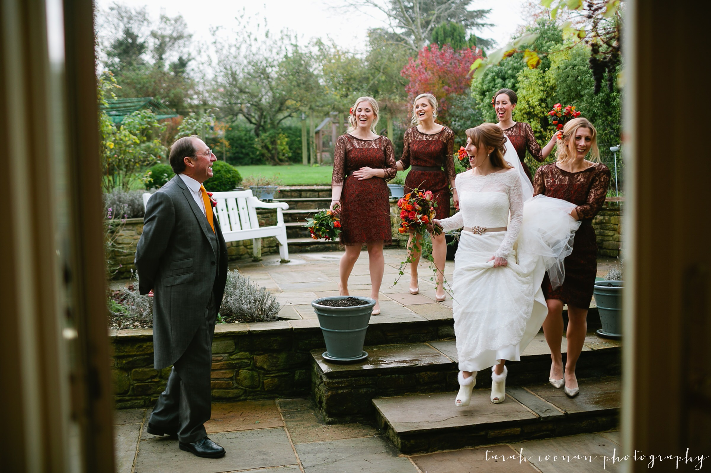 brighton-wedding-photographer7