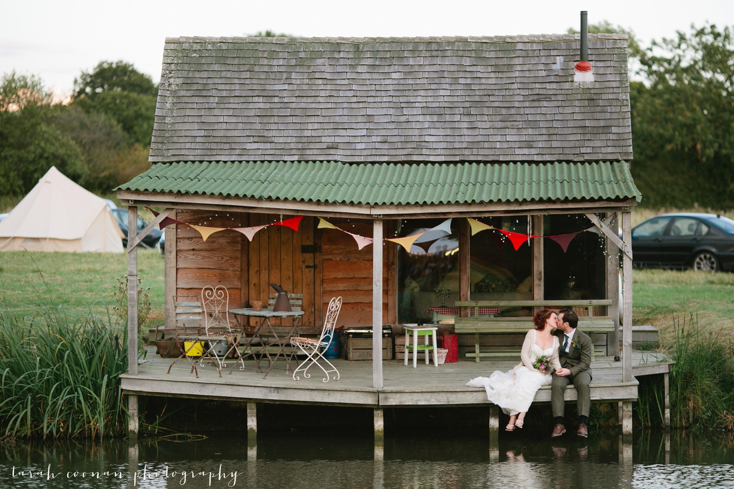 brighton-wedding-photographer70