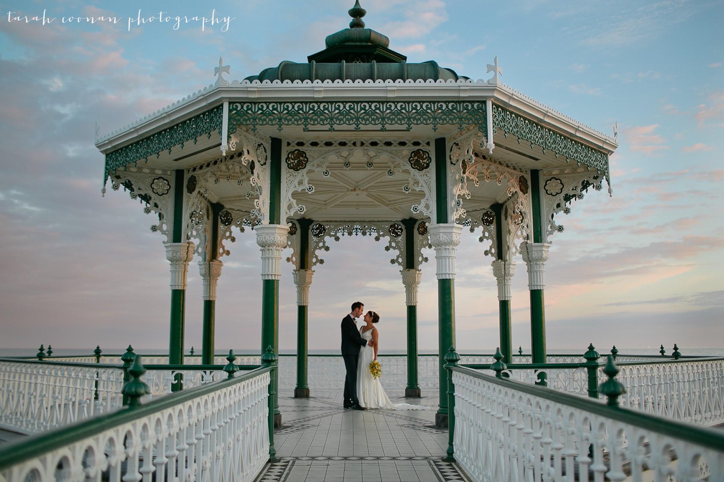 brighton-wedding-photographer71