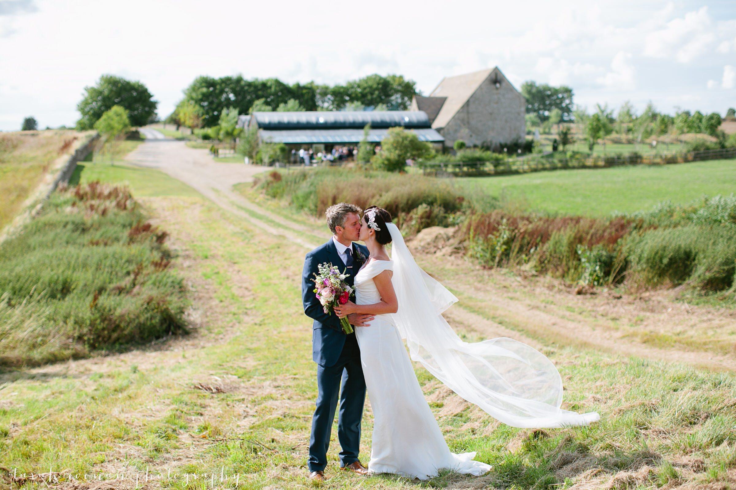 brighton-wedding-photographer72