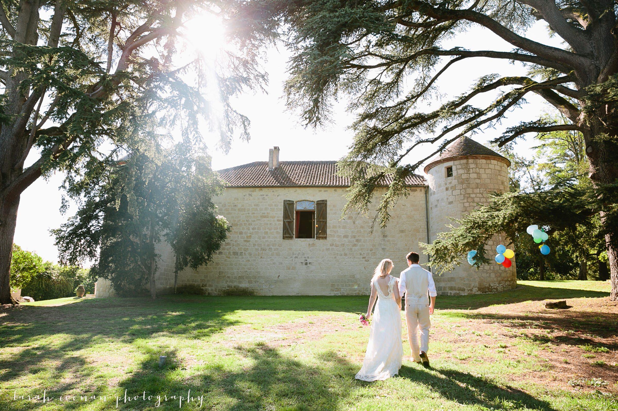 brighton-wedding-photographer73