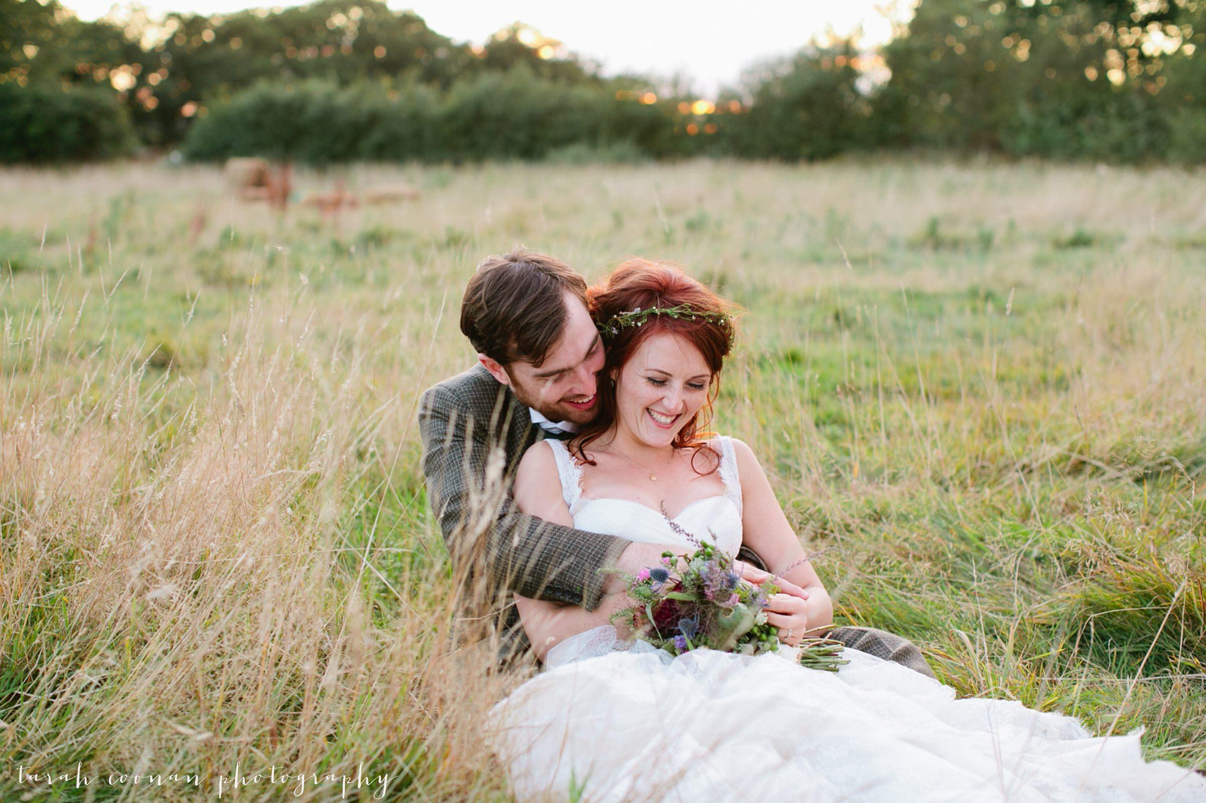brighton-wedding-photographer74