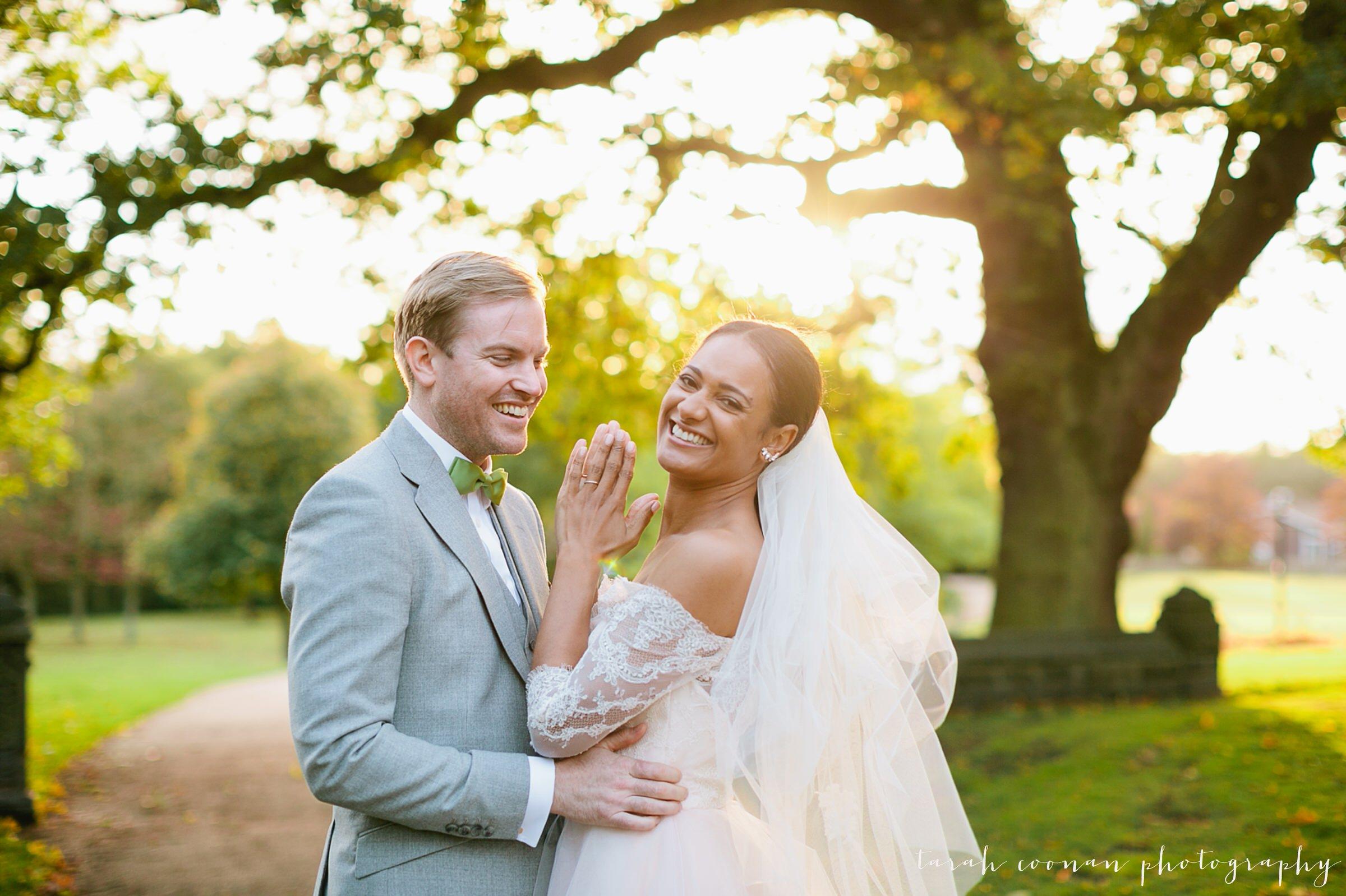 brighton-wedding-photographer75