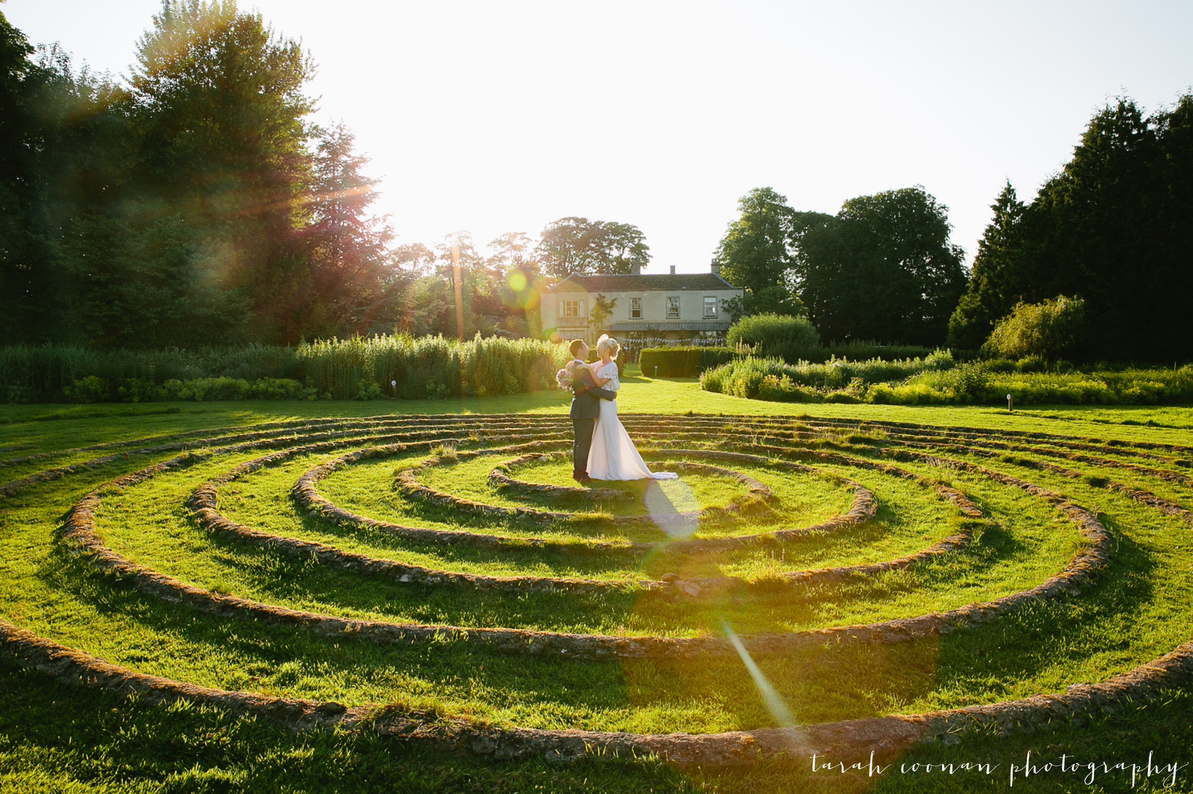 brighton-wedding-photographer76