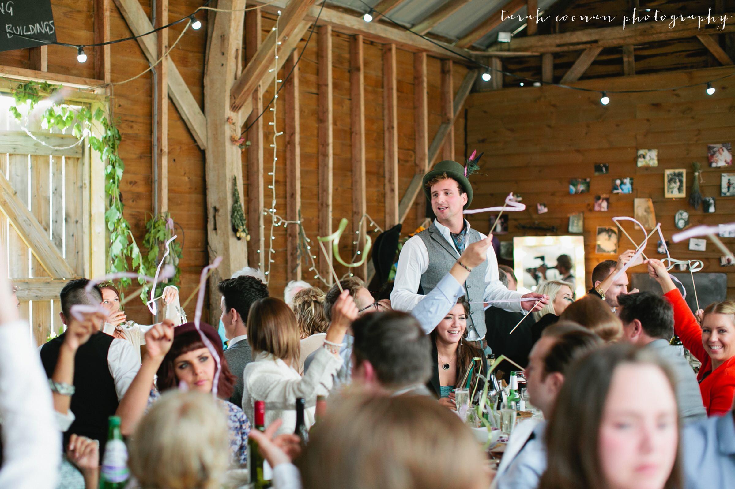 brighton-wedding-photographer77