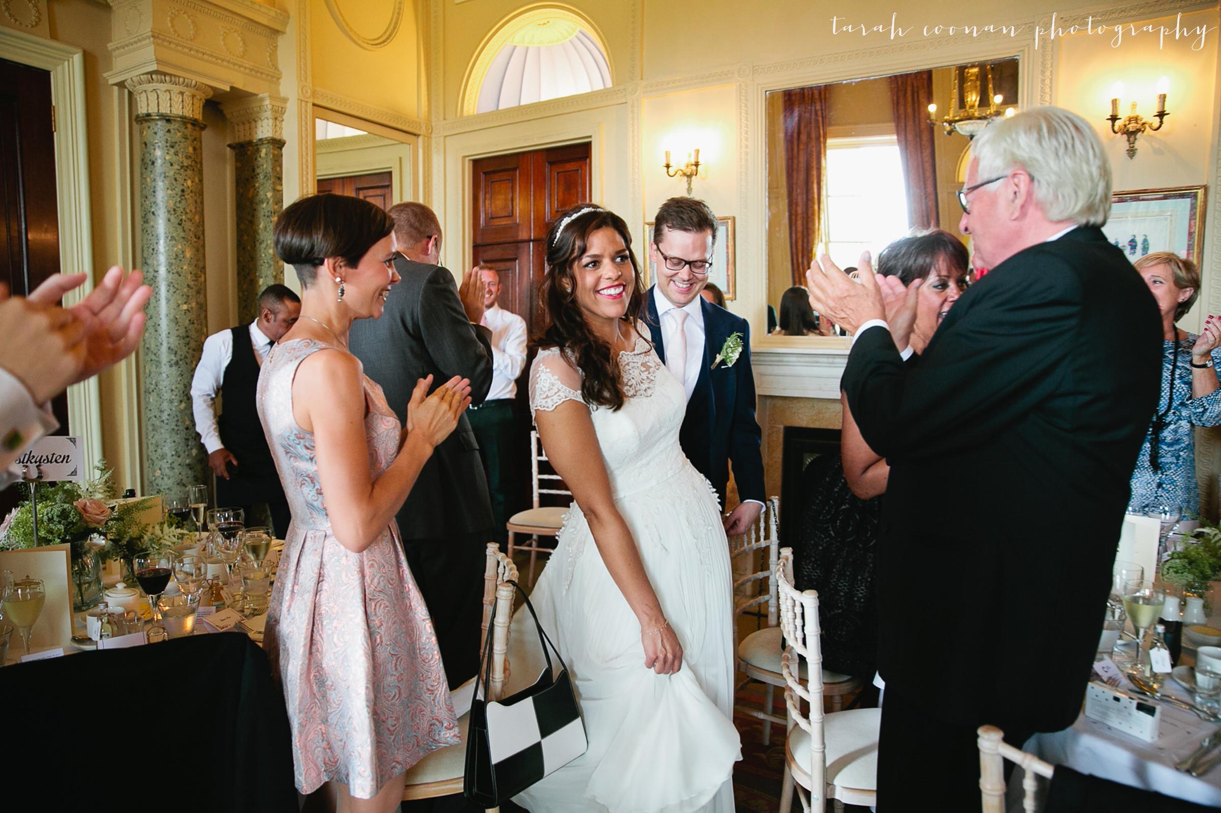 brighton-wedding-photographer78