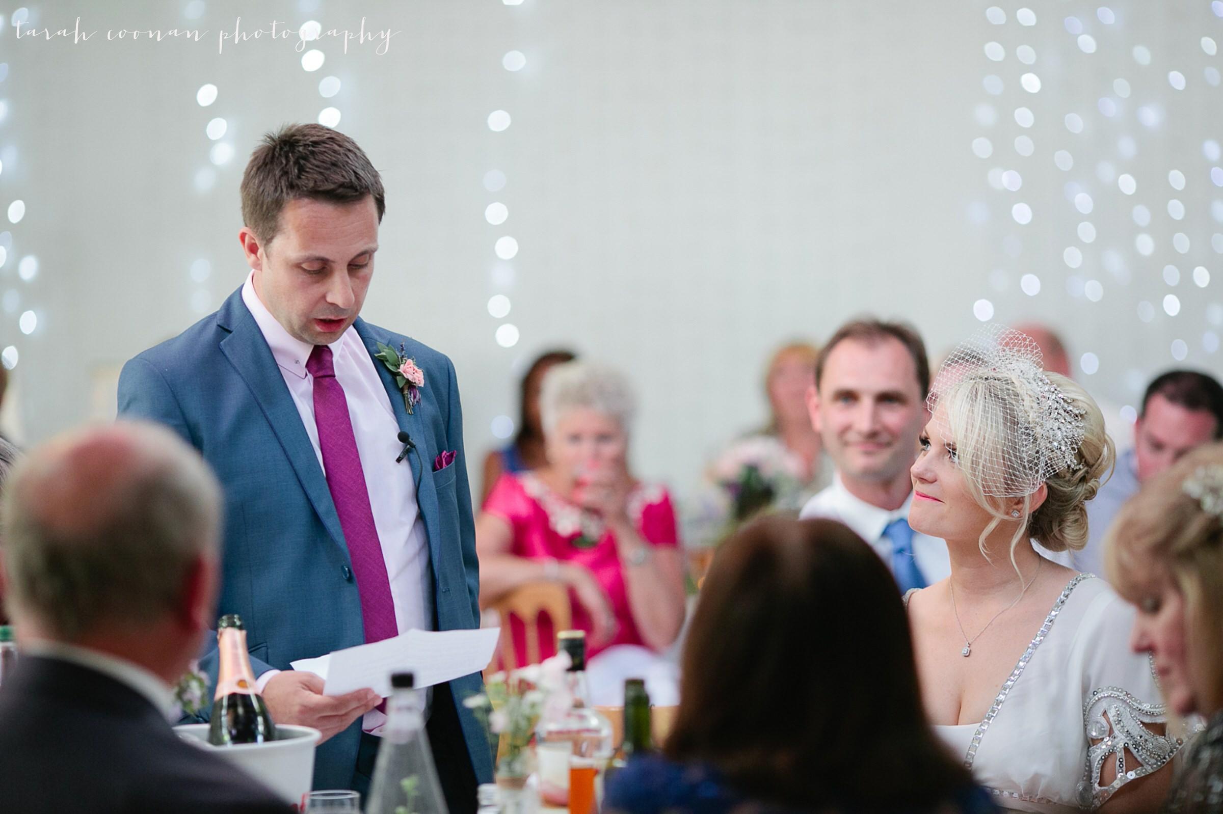 brighton-wedding-photographer79