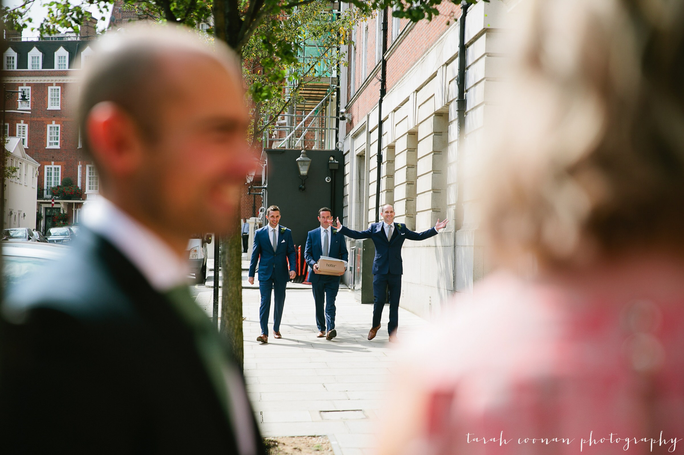 brighton-wedding-photographer8