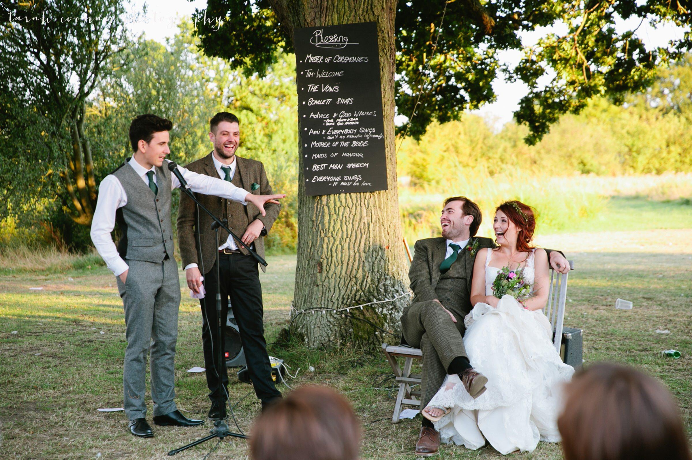 brighton-wedding-photographer80