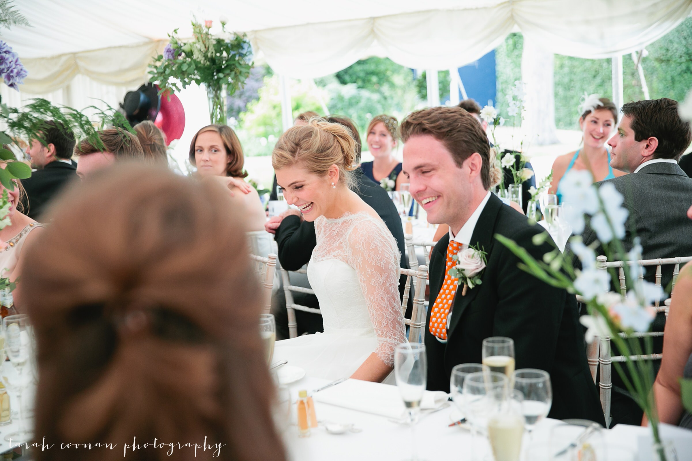 brighton-wedding-photographer81
