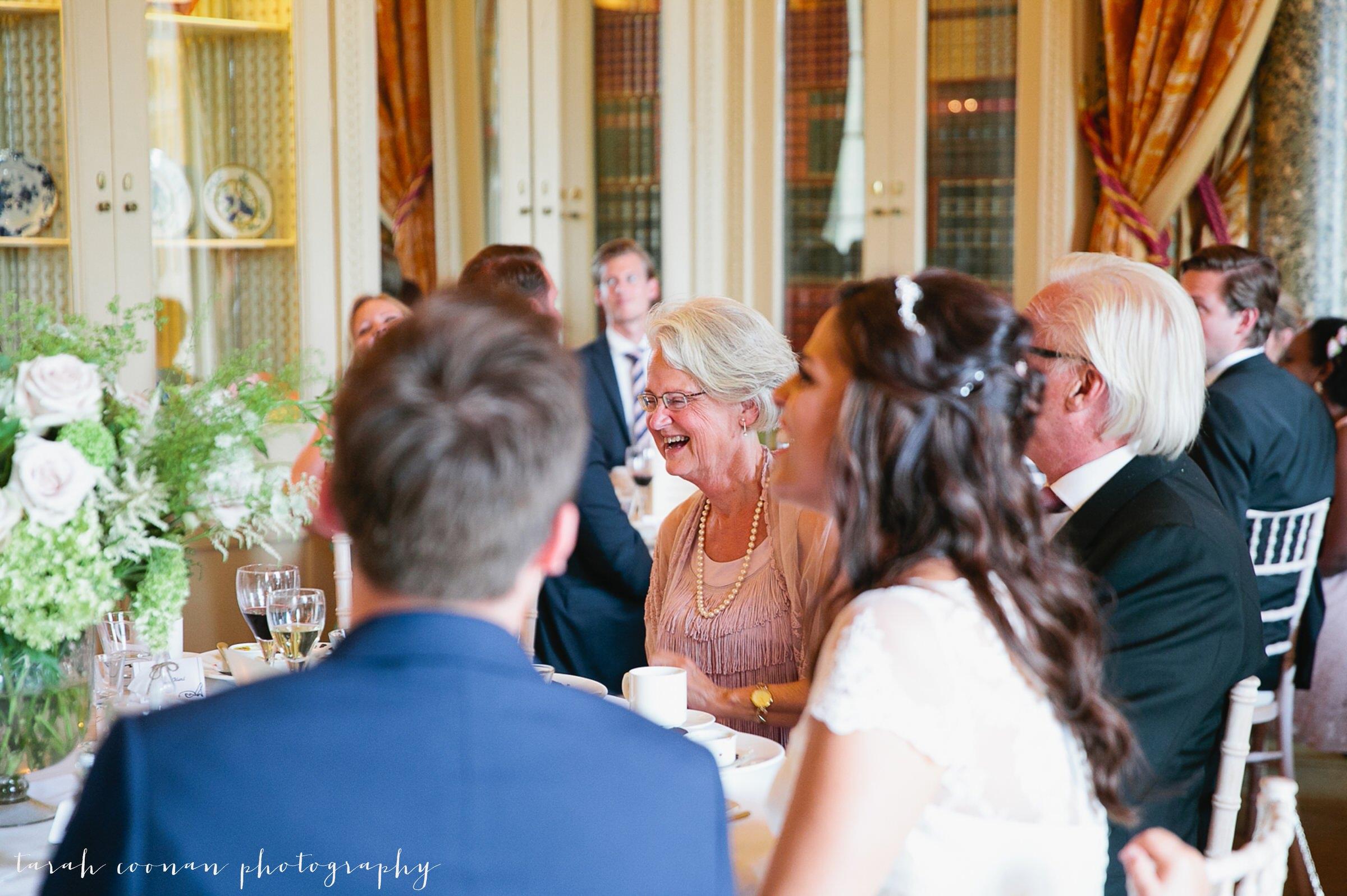brighton-wedding-photographer83