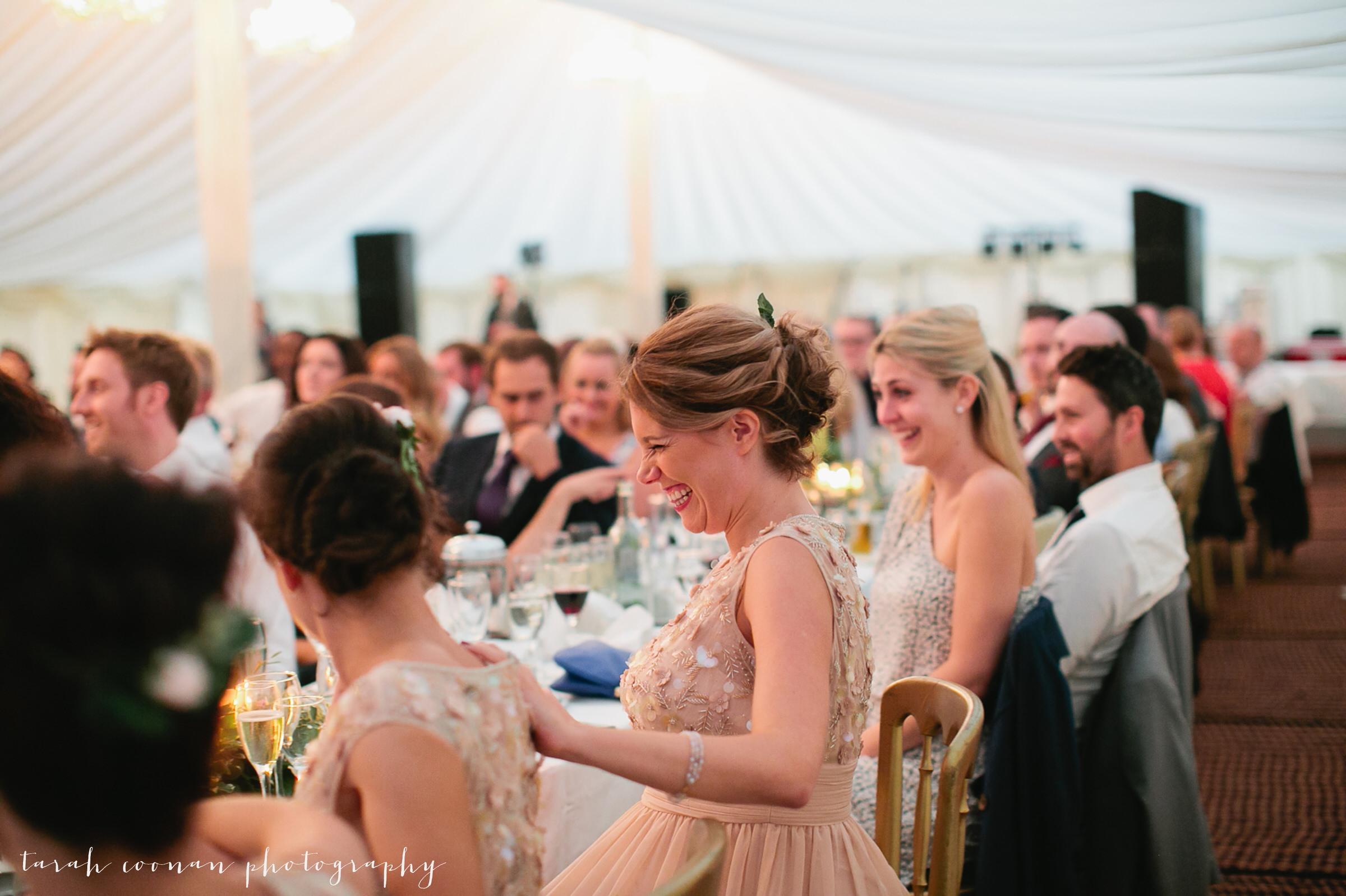 brighton-wedding-photographer84