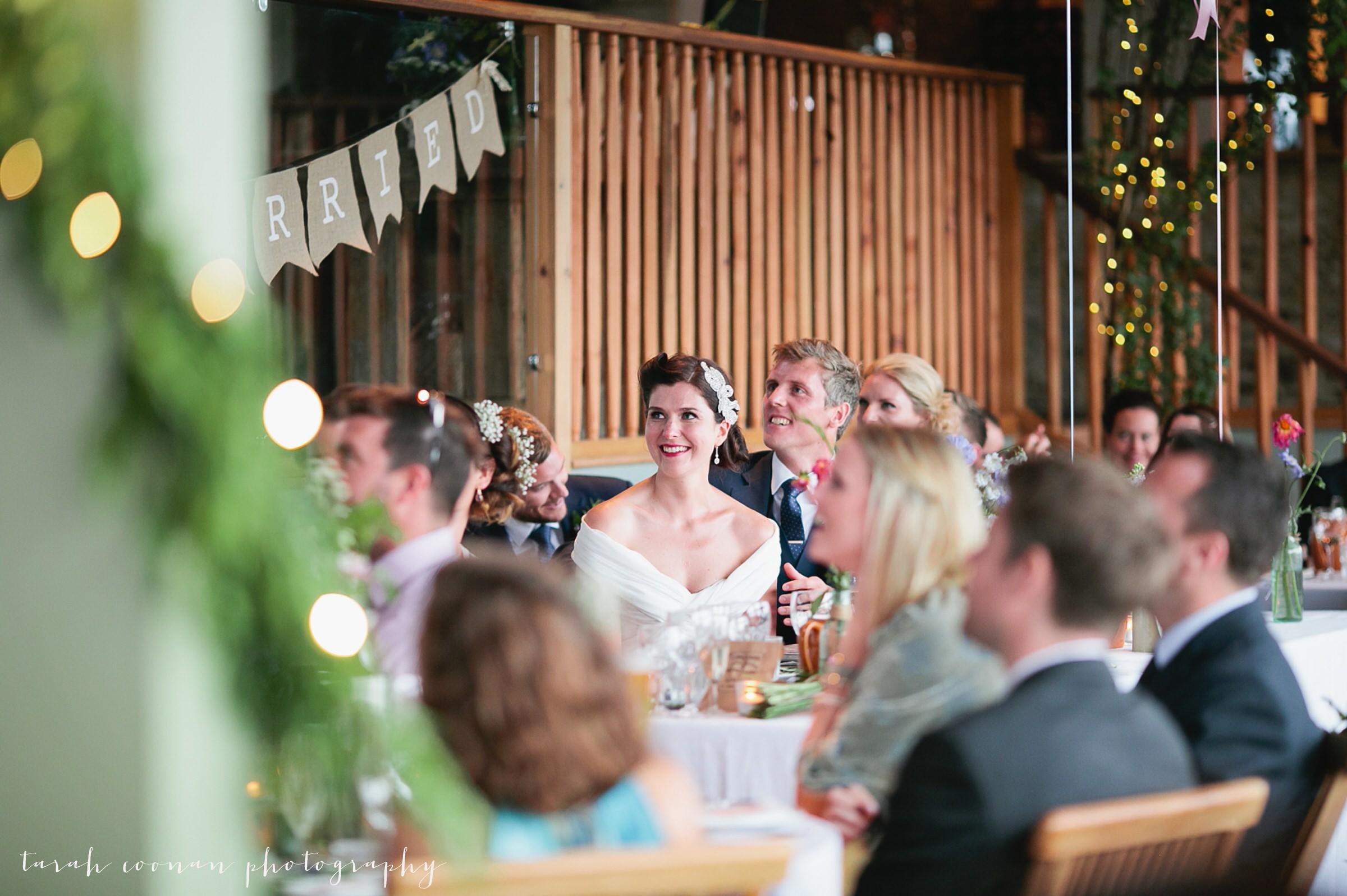 brighton-wedding-photographer85