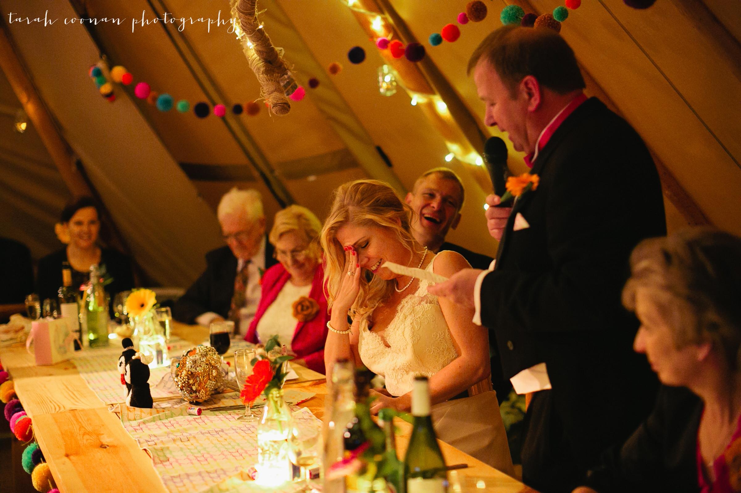 brighton-wedding-photographer86