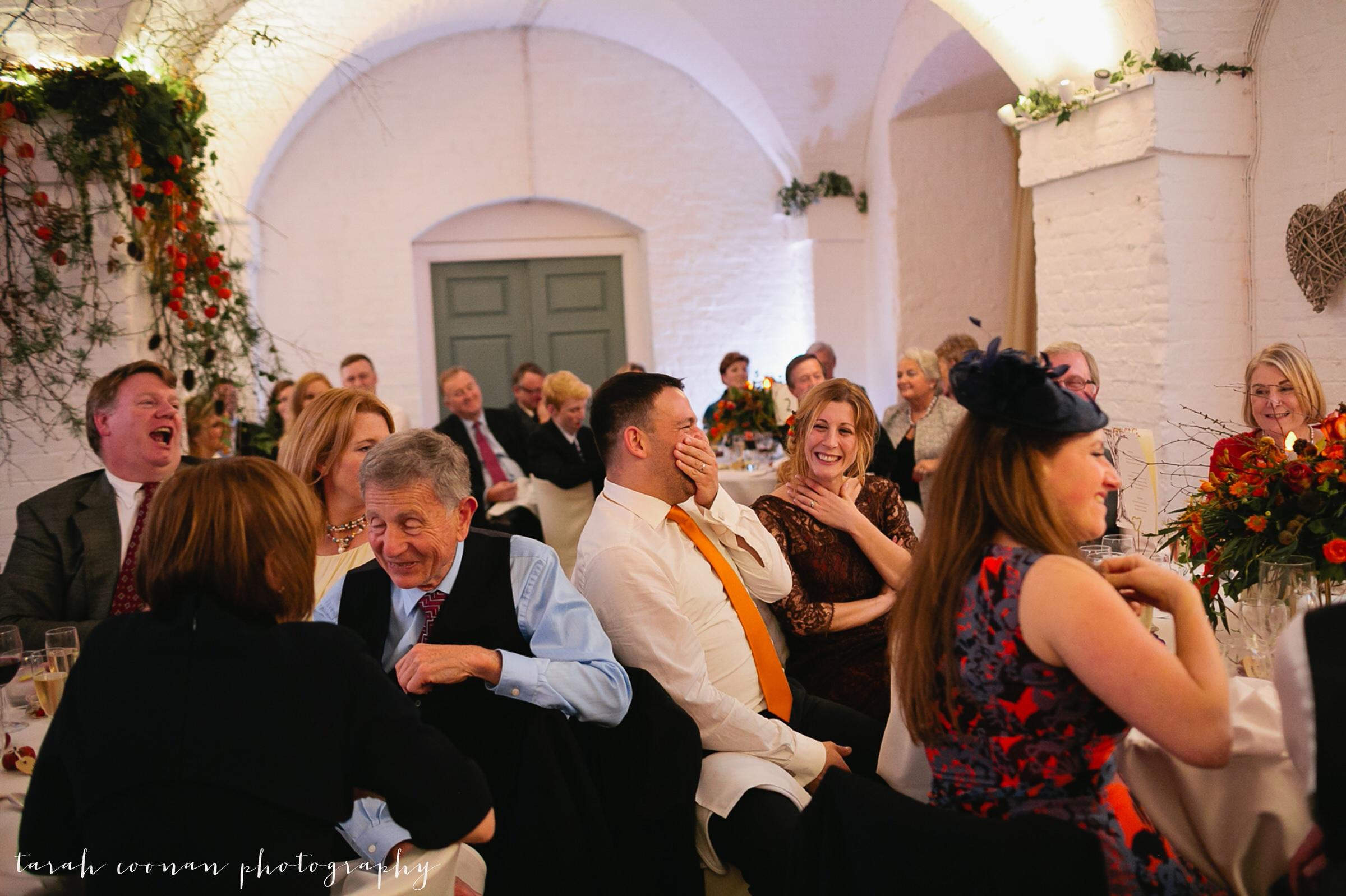 brighton-wedding-photographer87