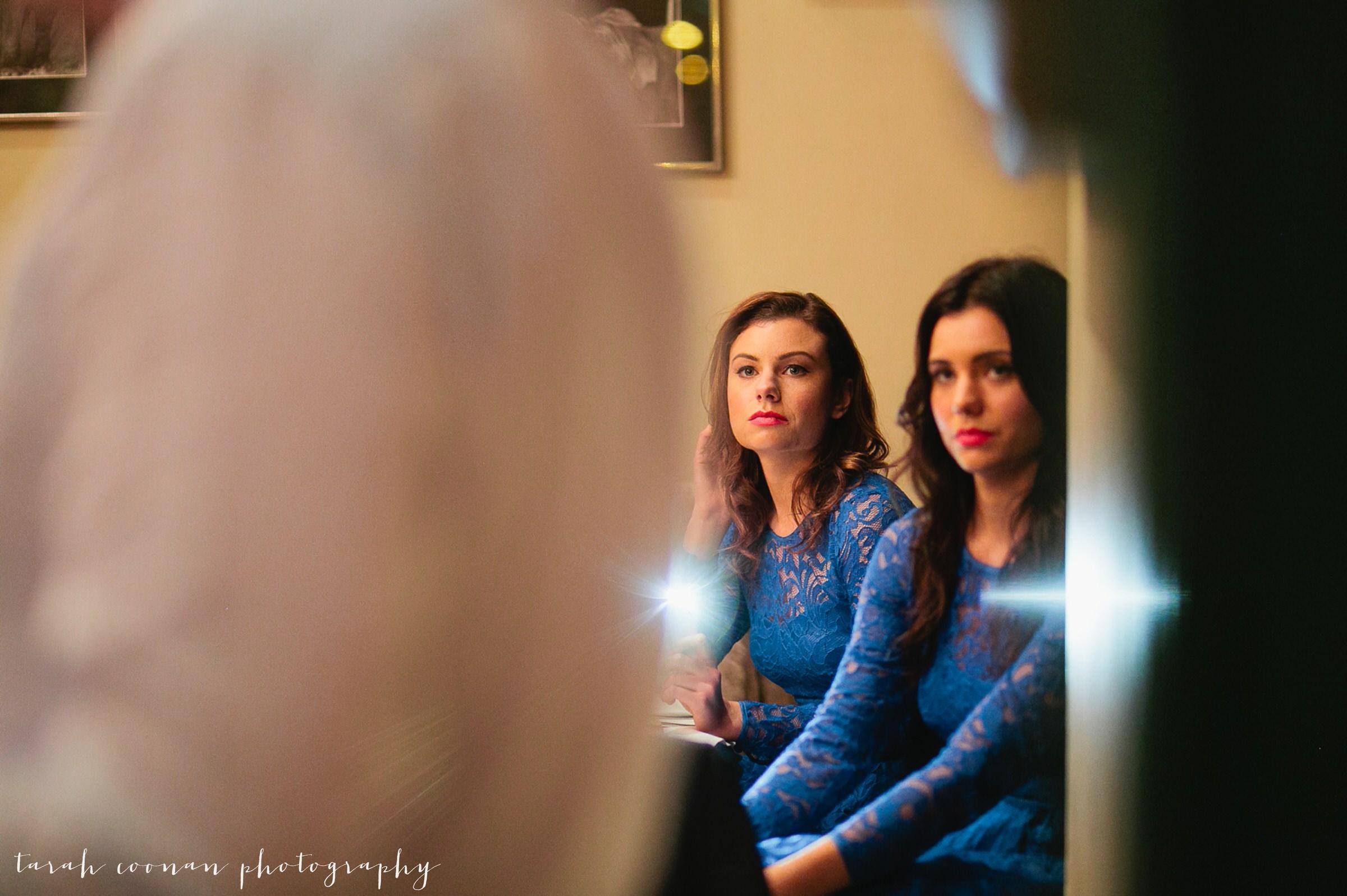 brighton-wedding-photographer88
