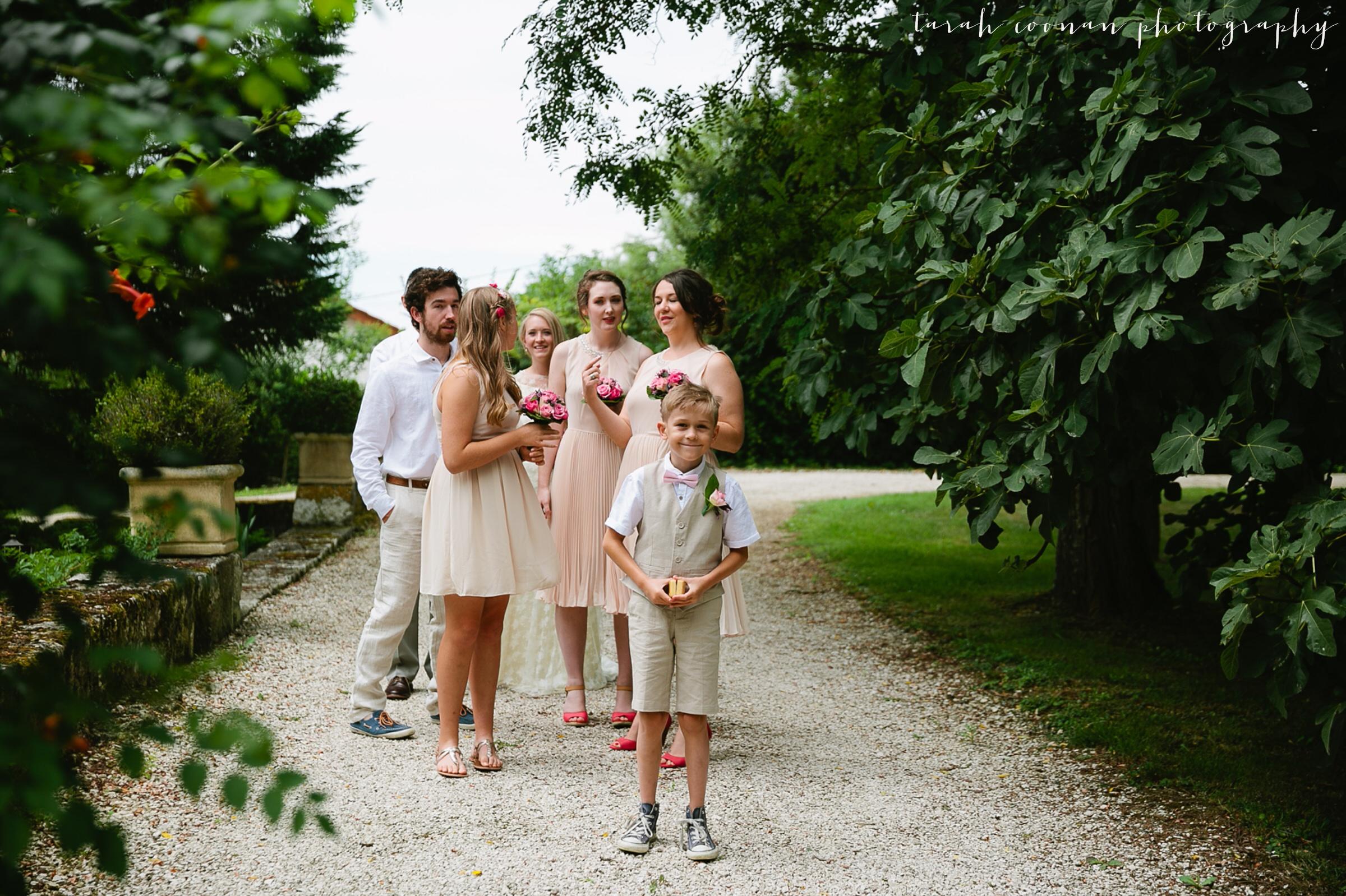 brighton-wedding-photographer9
