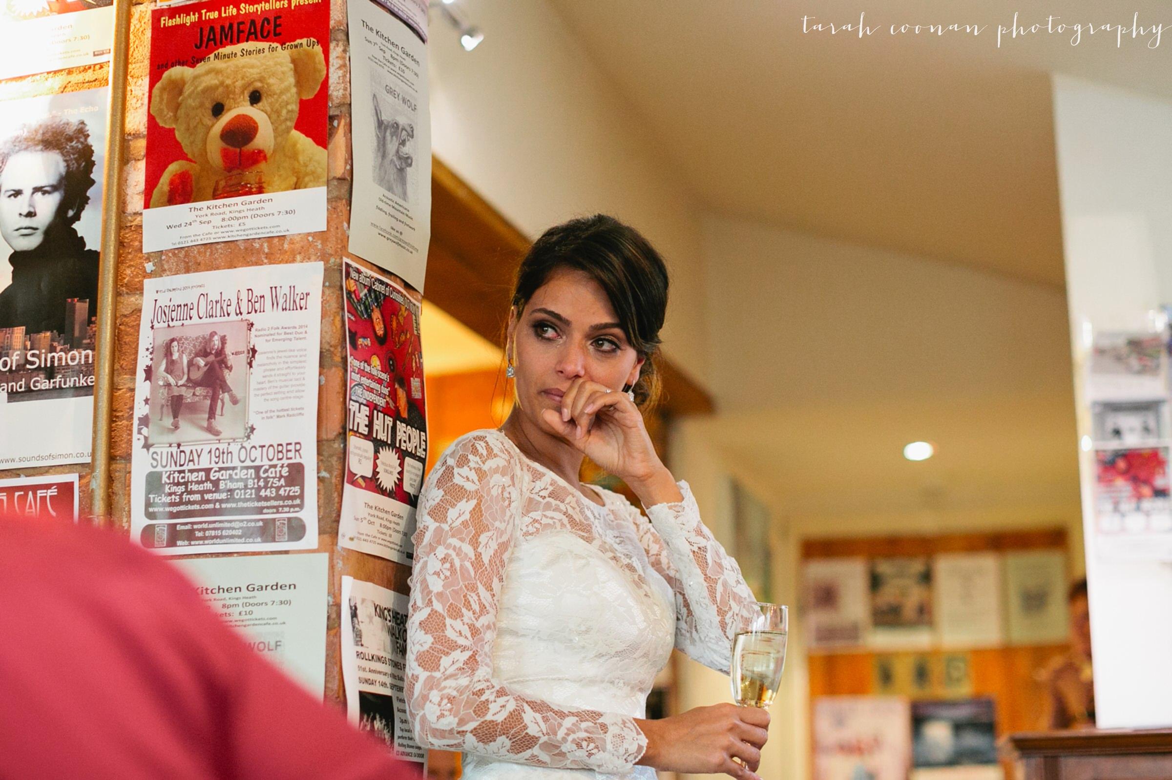 brighton-wedding-photographer90