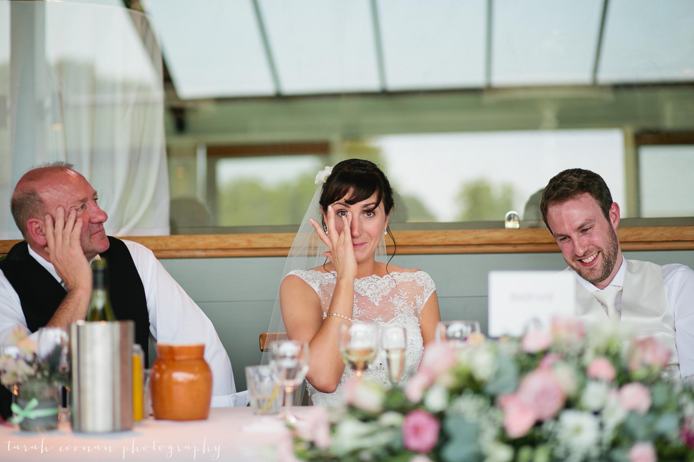 brighton-wedding-photographer92